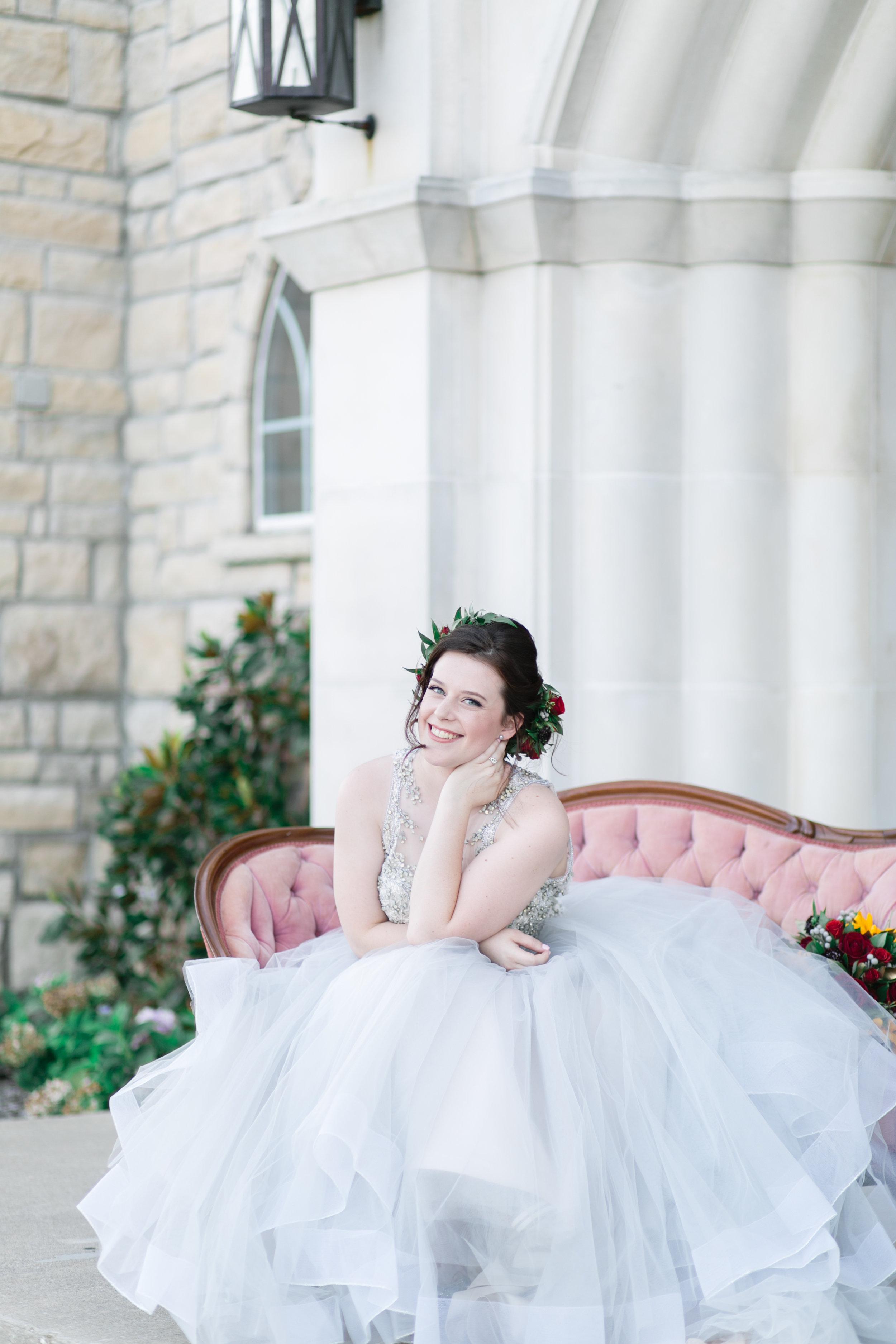 AnnaMarie-bridal-45.JPG