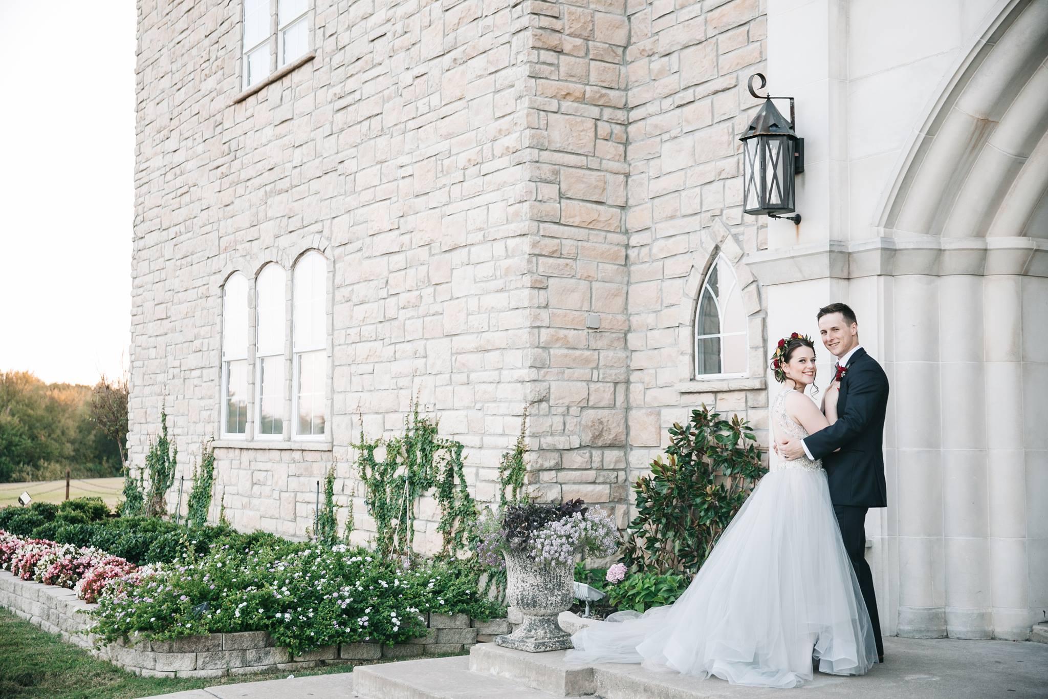 castle wedding_rent my dust (35).jpg