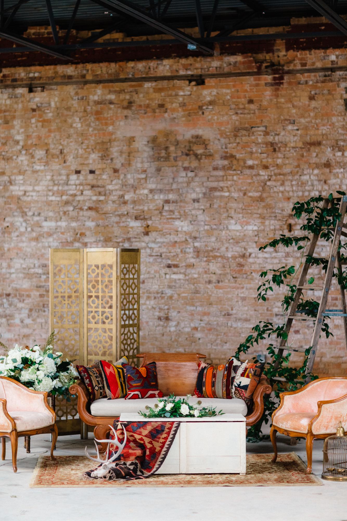 brandon jones photograpy_monroe pearson_rent my dust (11).jpg