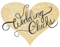 weddingchicks_badge.png