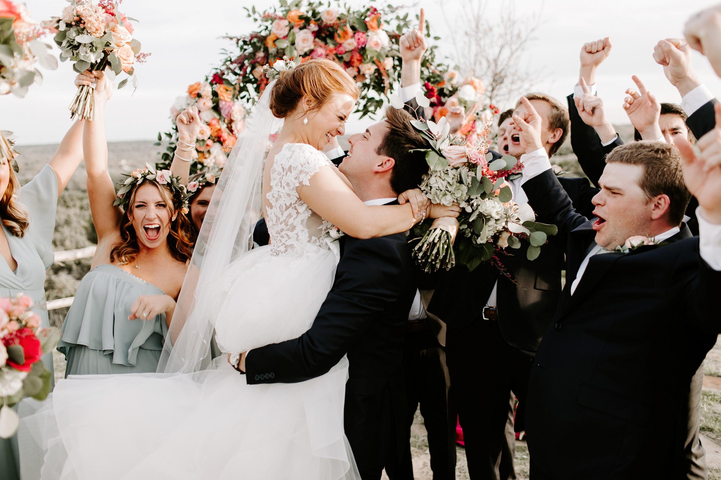 1-MADDY + PATRICK WEDDING_HALEY RYNN RINGO_rent my dust_wparty_ (84).jpg