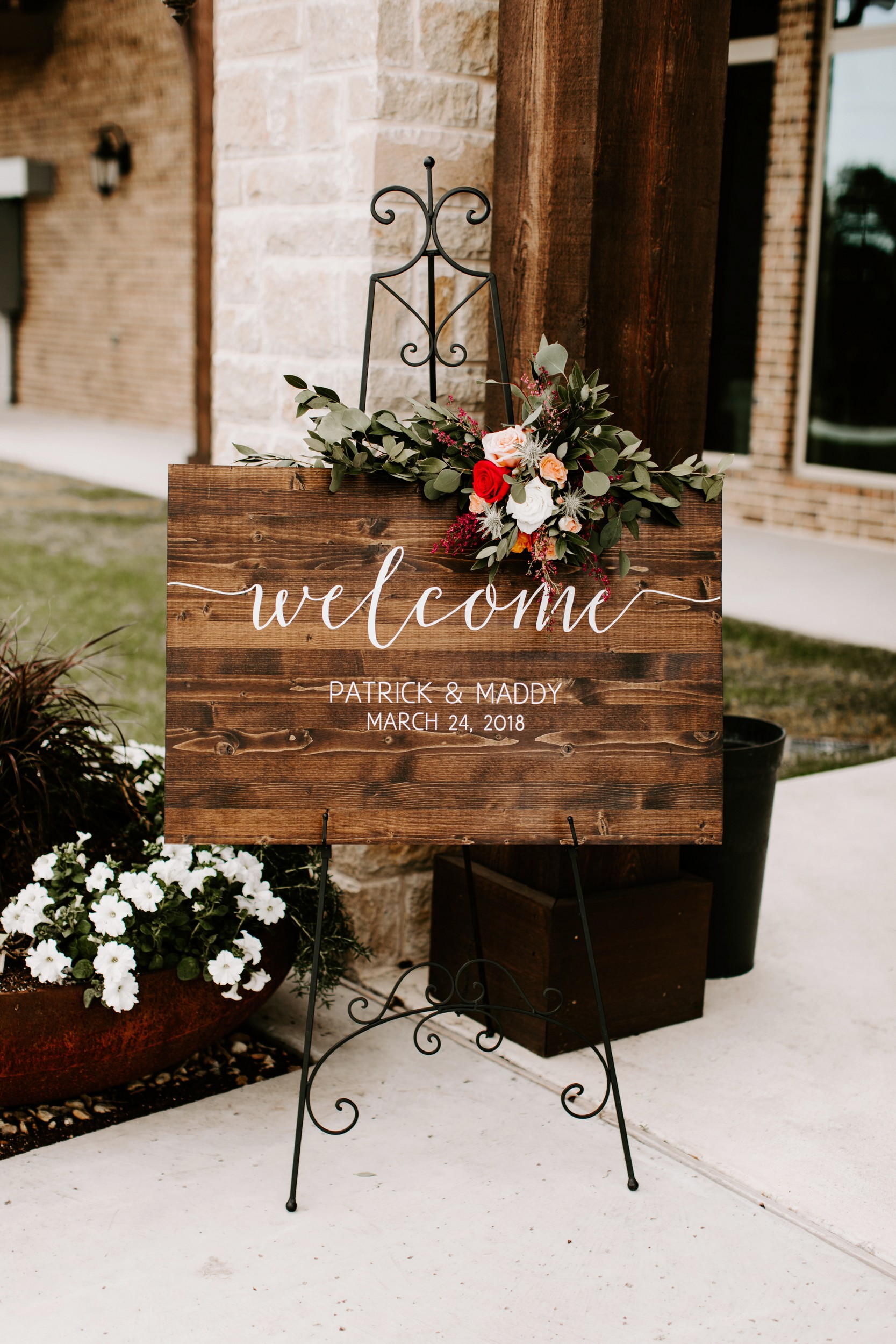1-MADDY + PATRICK WEDDING_HALEY RYNN RINGO_rent my dust_details_ (123).jpg