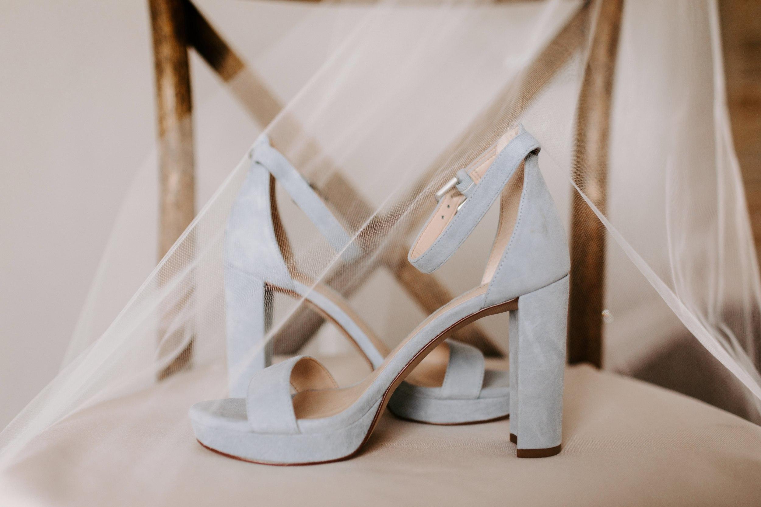 1-MADDY + PATRICK WEDDING_HALEY RYNN RINGO_rent my dust_details_ (3).jpg