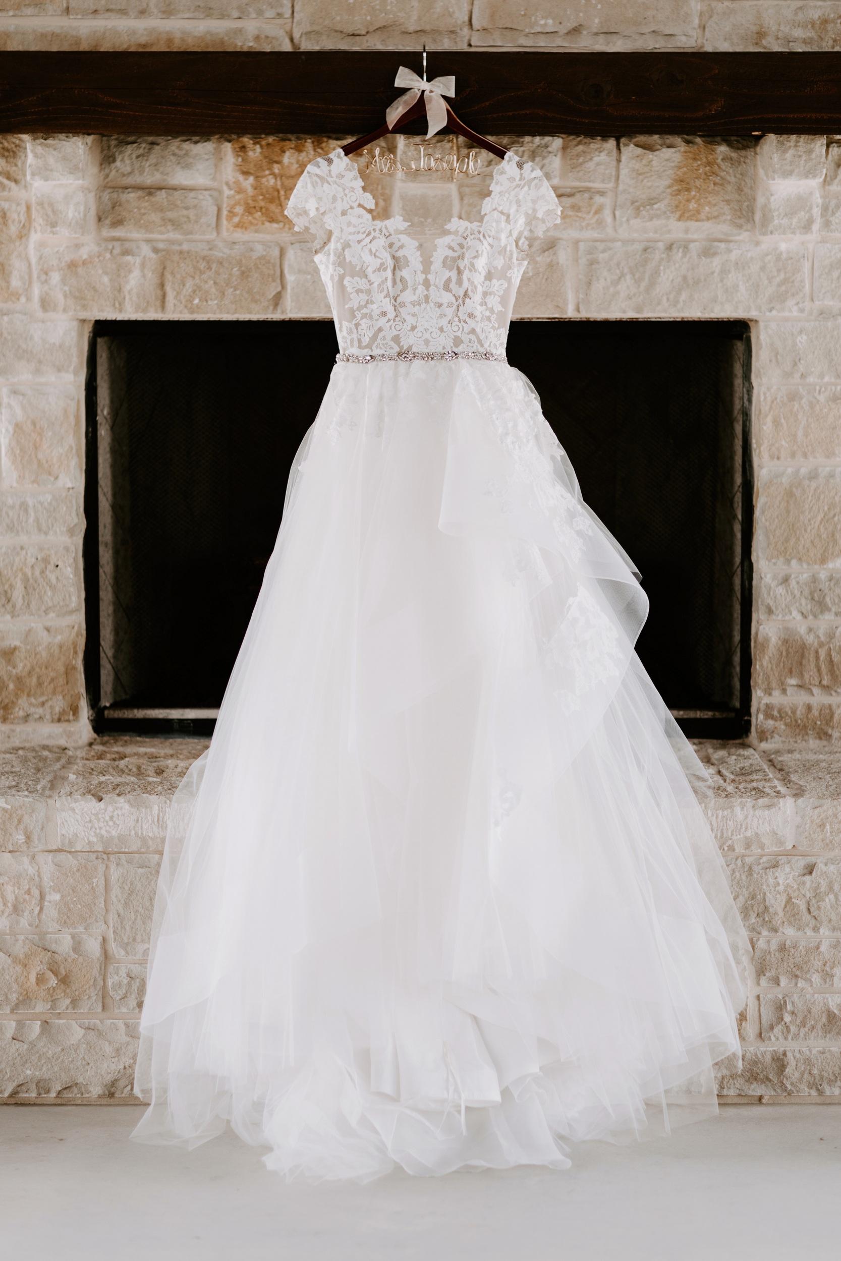 1-MADDY + PATRICK WEDDING_HALEY RYNN RINGO_rent my dust_details_ (9).jpg