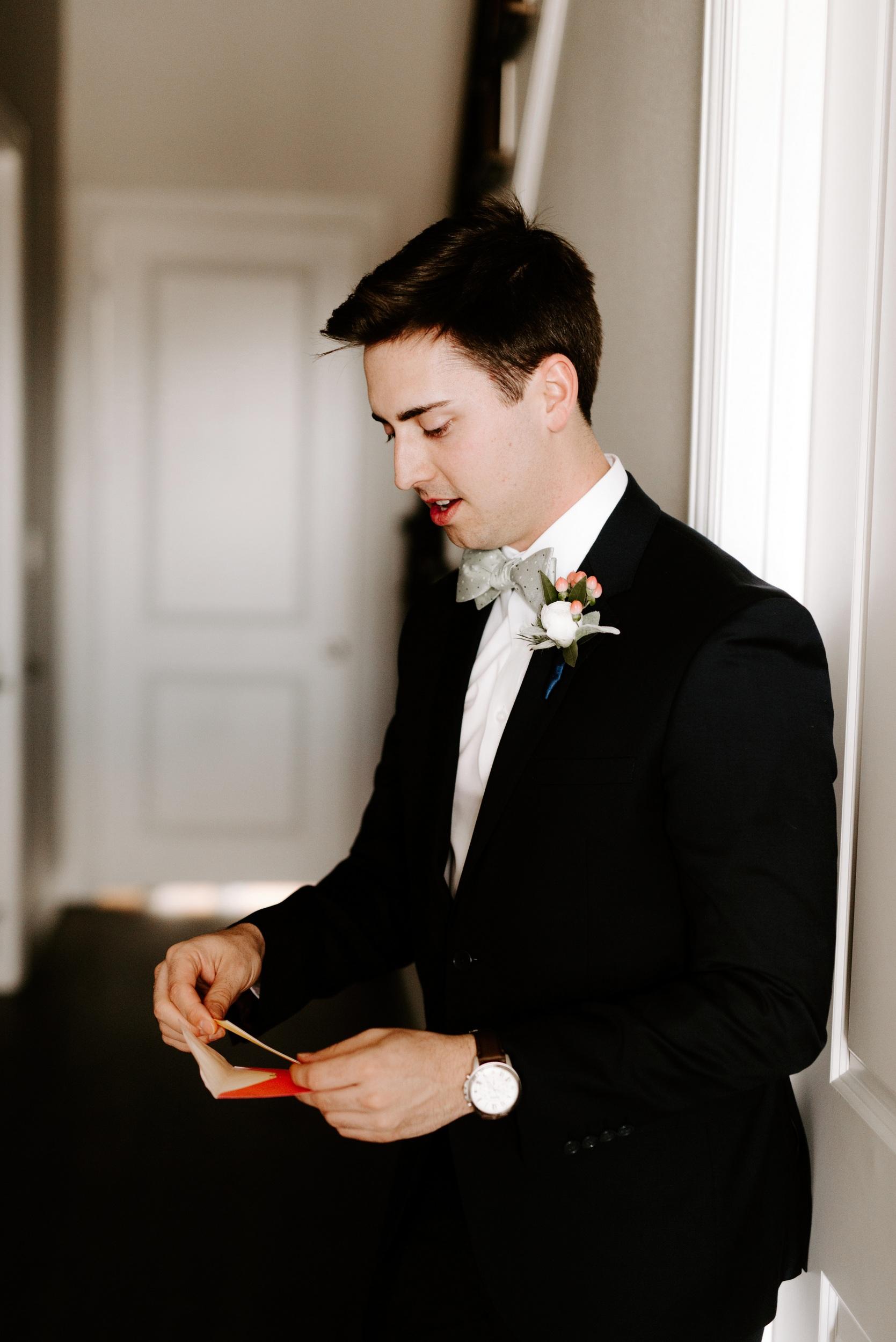 1-MADDY + PATRICK WEDDING_HALEY RYNN RINGO_rent my dust_b&g_ (37).jpg