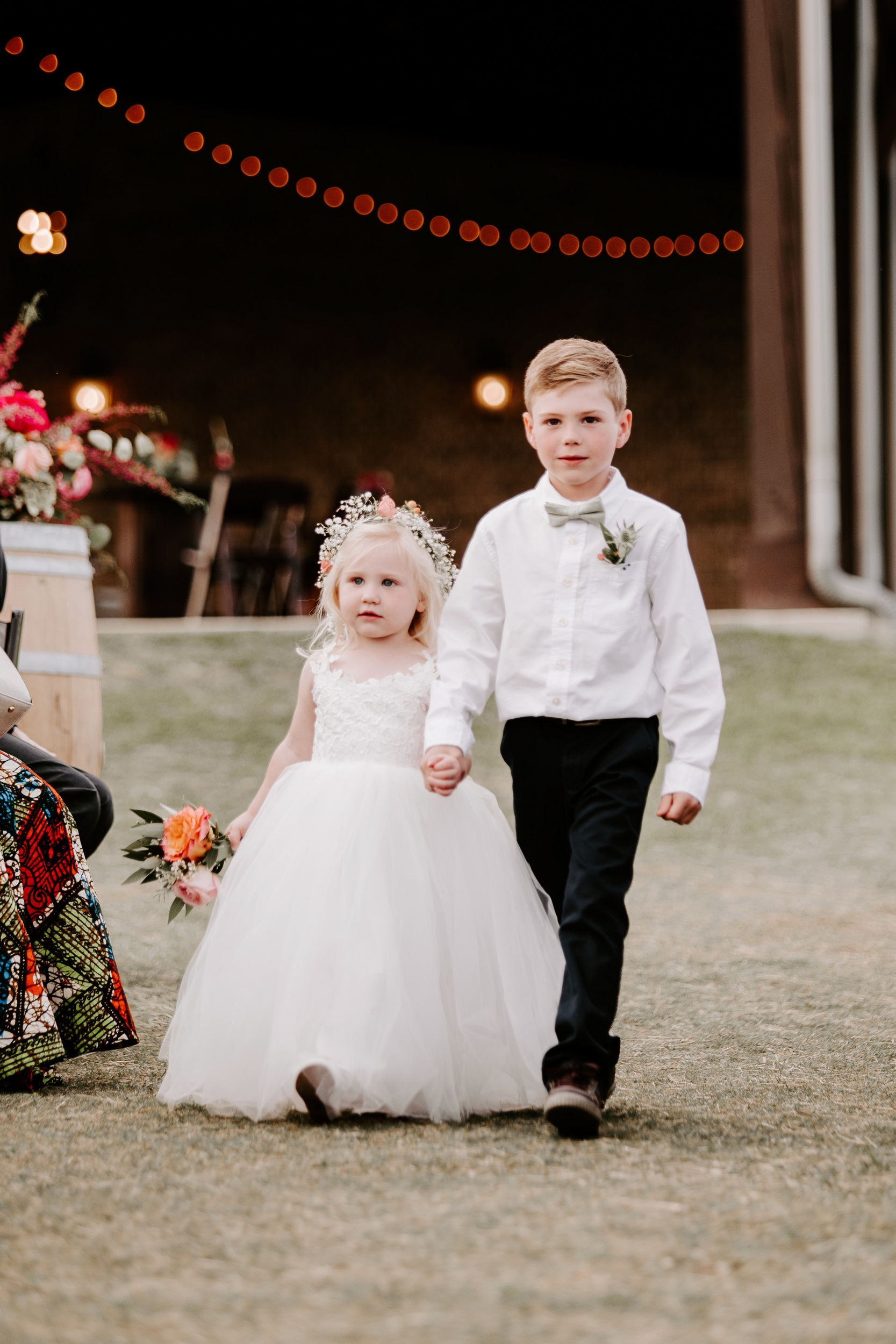 1-MADDY + PATRICK WEDDING_HALEY RYNN RINGO_rent my dust_c (45).jpg