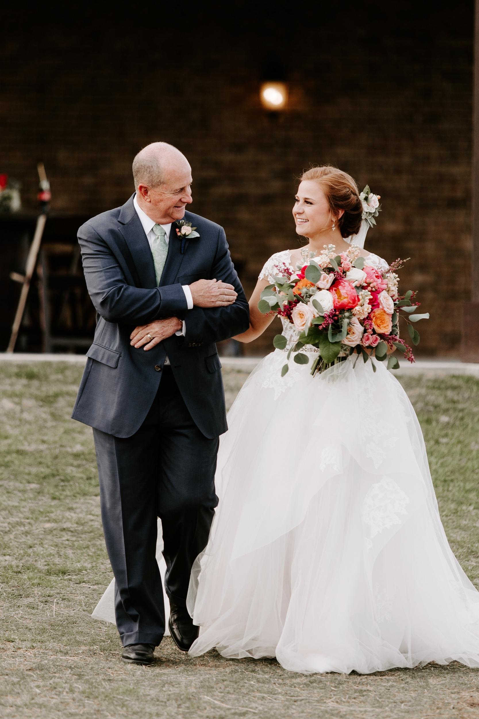 1-MADDY + PATRICK WEDDING_HALEY RYNN RINGO_rent my dust_c (53).jpg