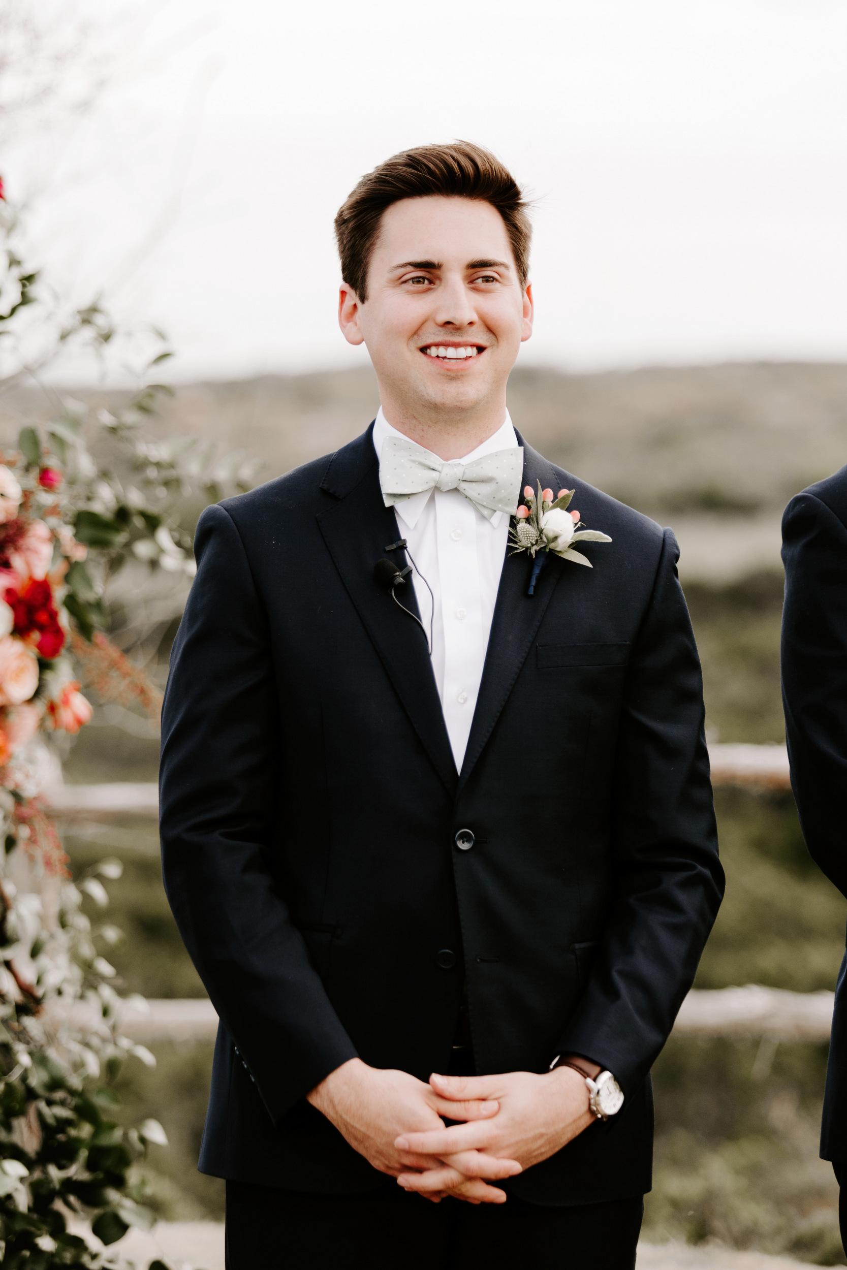 1-MADDY + PATRICK WEDDING_HALEY RYNN RINGO_rent my dust_c (57).jpg
