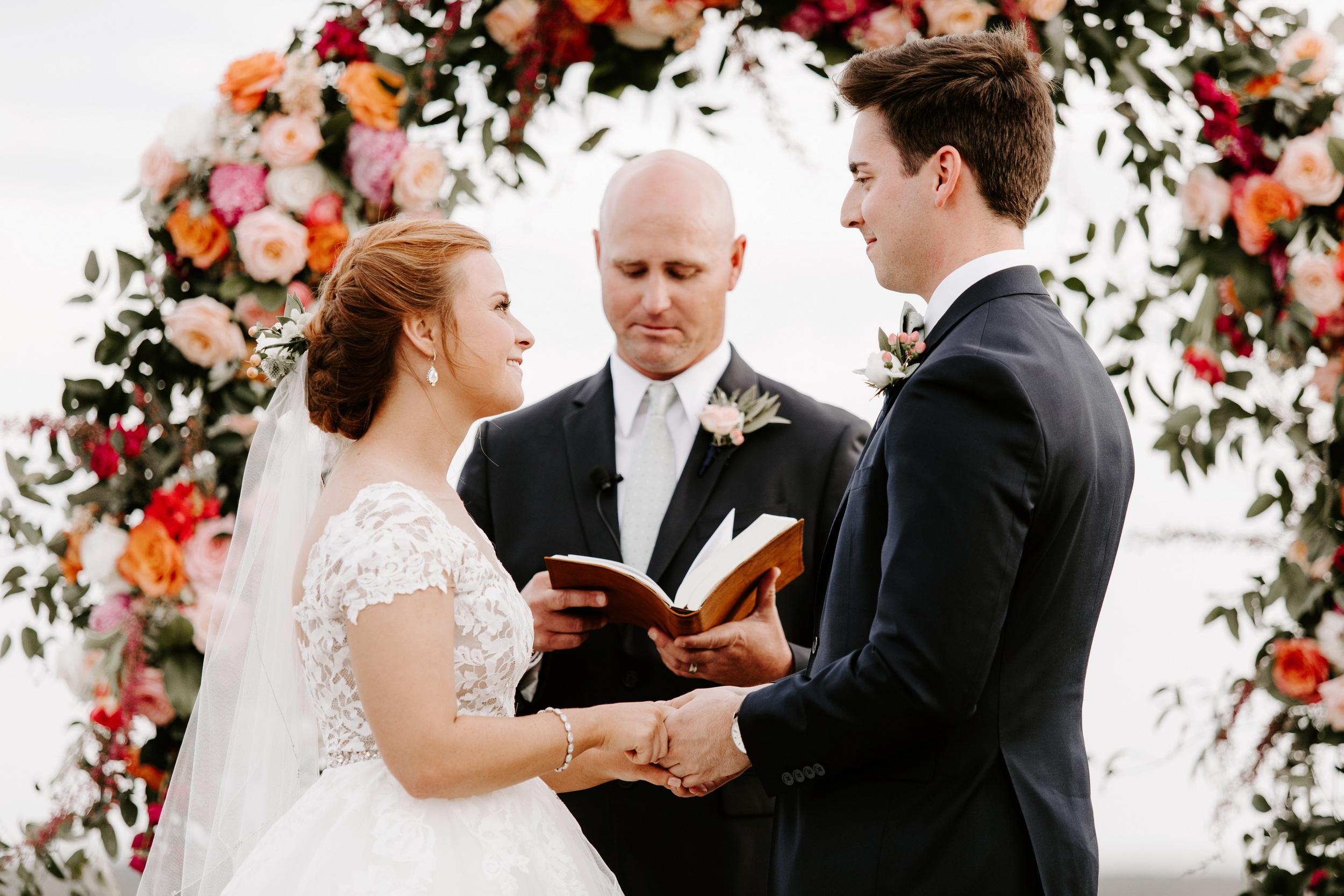 1-MADDY + PATRICK WEDDING_HALEY RYNN RINGO_rent my dust_c (102).jpg