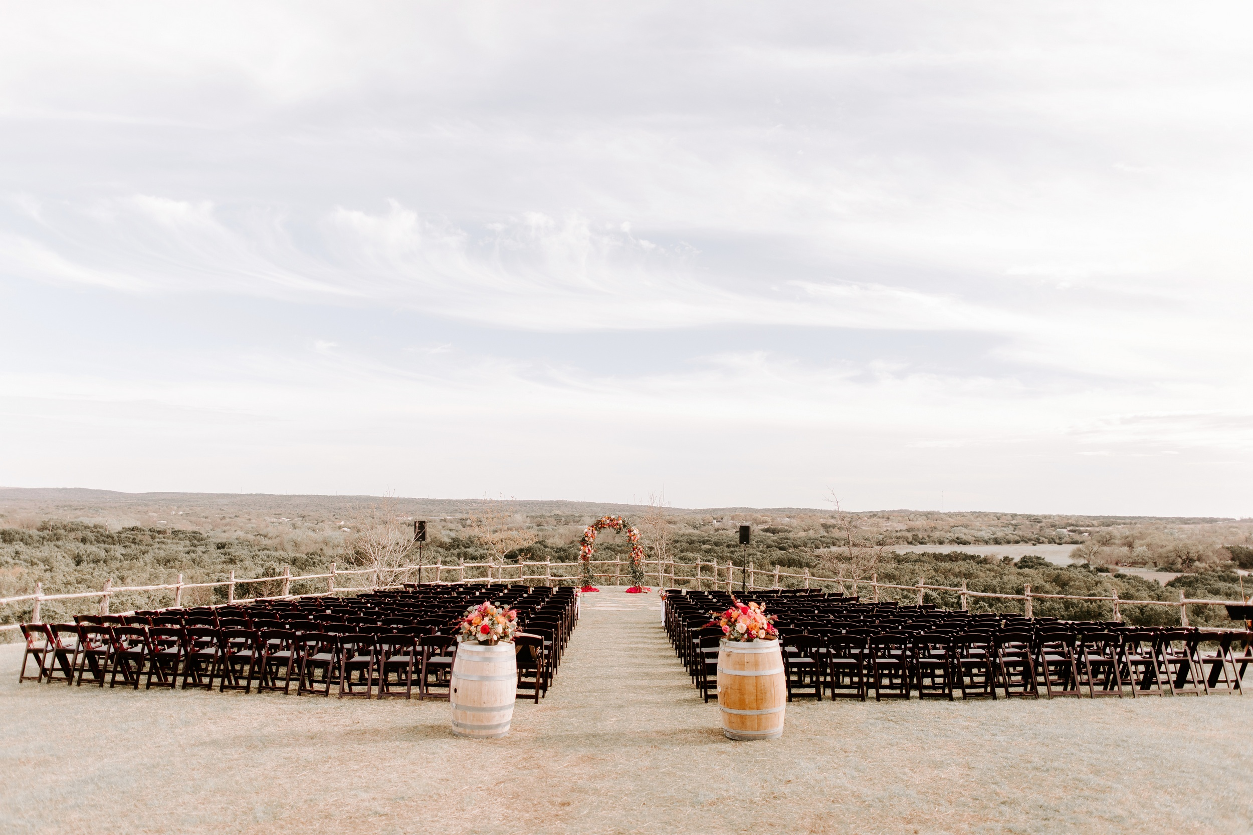 1-MADDY + PATRICK WEDDING_HALEY RYNN RINGO_rent my dust_details_ (153).jpg
