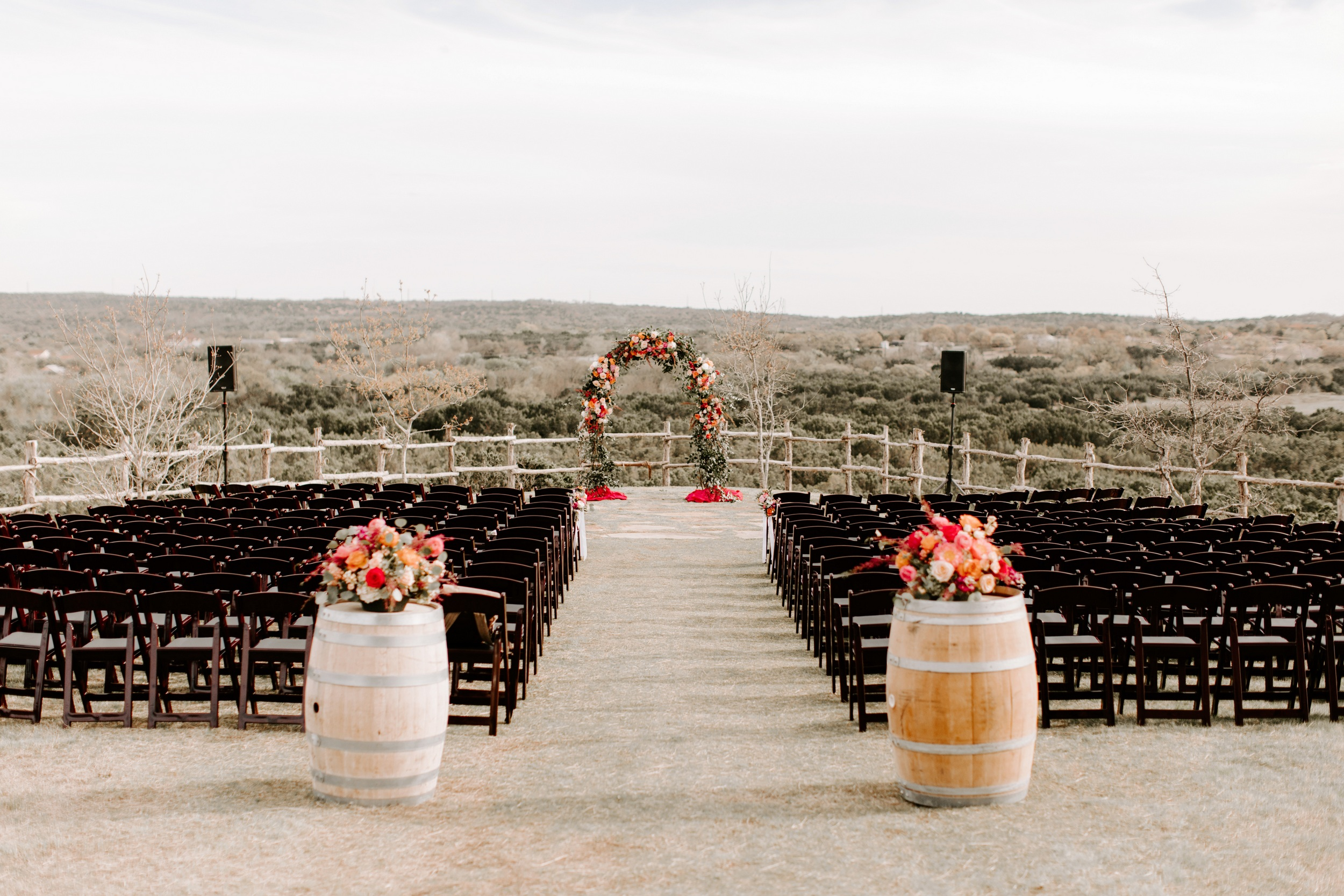 1-MADDY + PATRICK WEDDING_HALEY RYNN RINGO_rent my dust_details_ (154).jpg