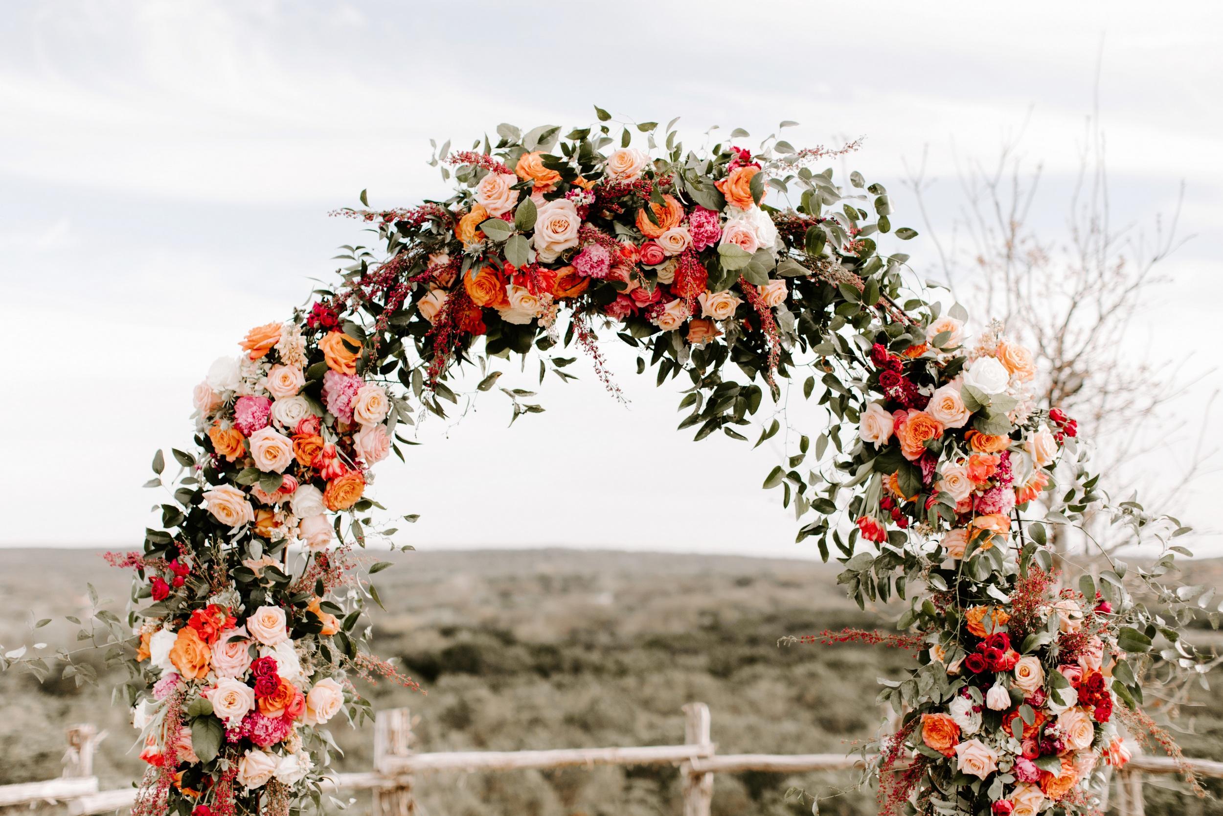 1-MADDY + PATRICK WEDDING_HALEY RYNN RINGO_rent my dust_details_ (156).jpg