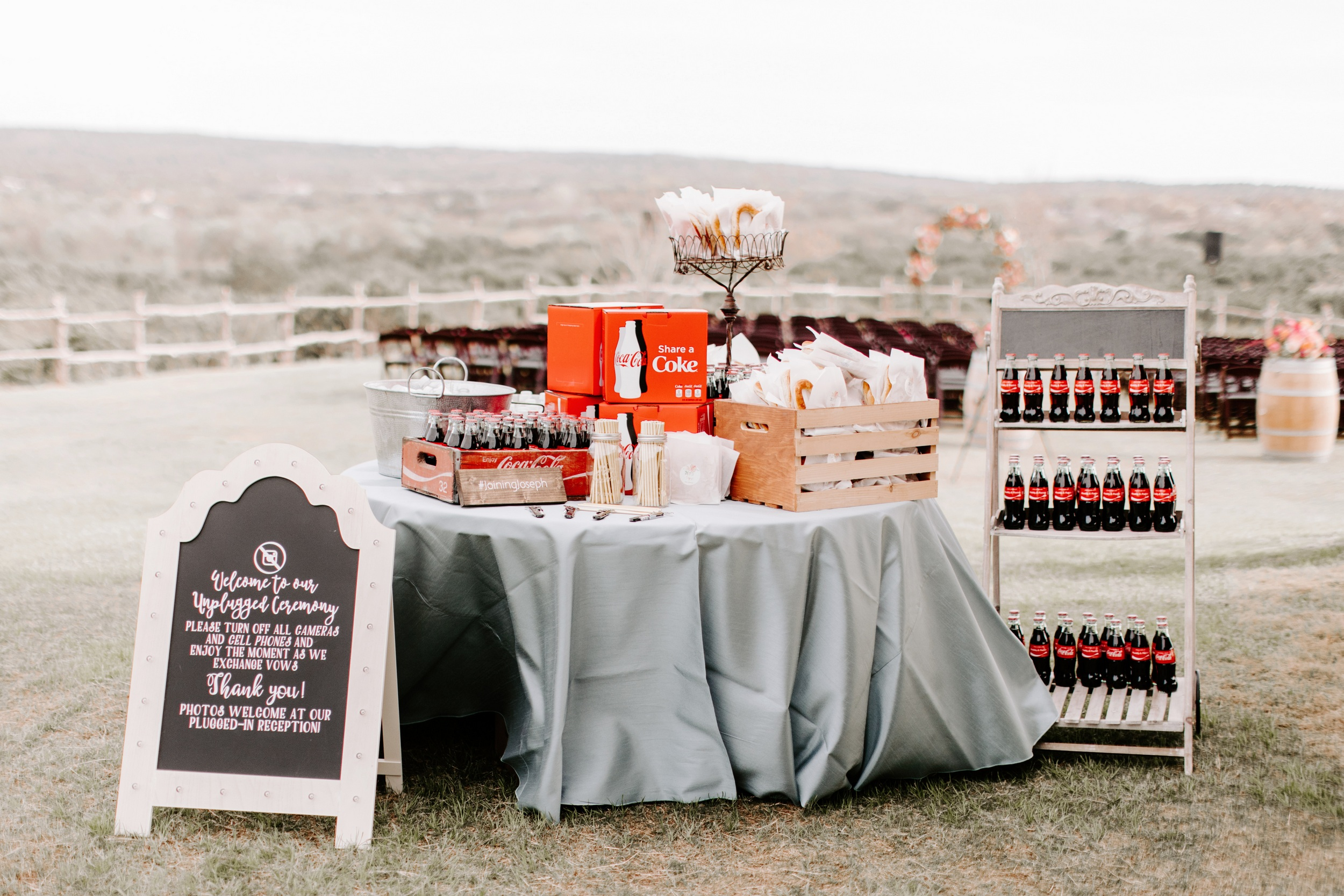 1-MADDY + PATRICK WEDDING_HALEY RYNN RINGO_rent my dust_details_ (145).jpg