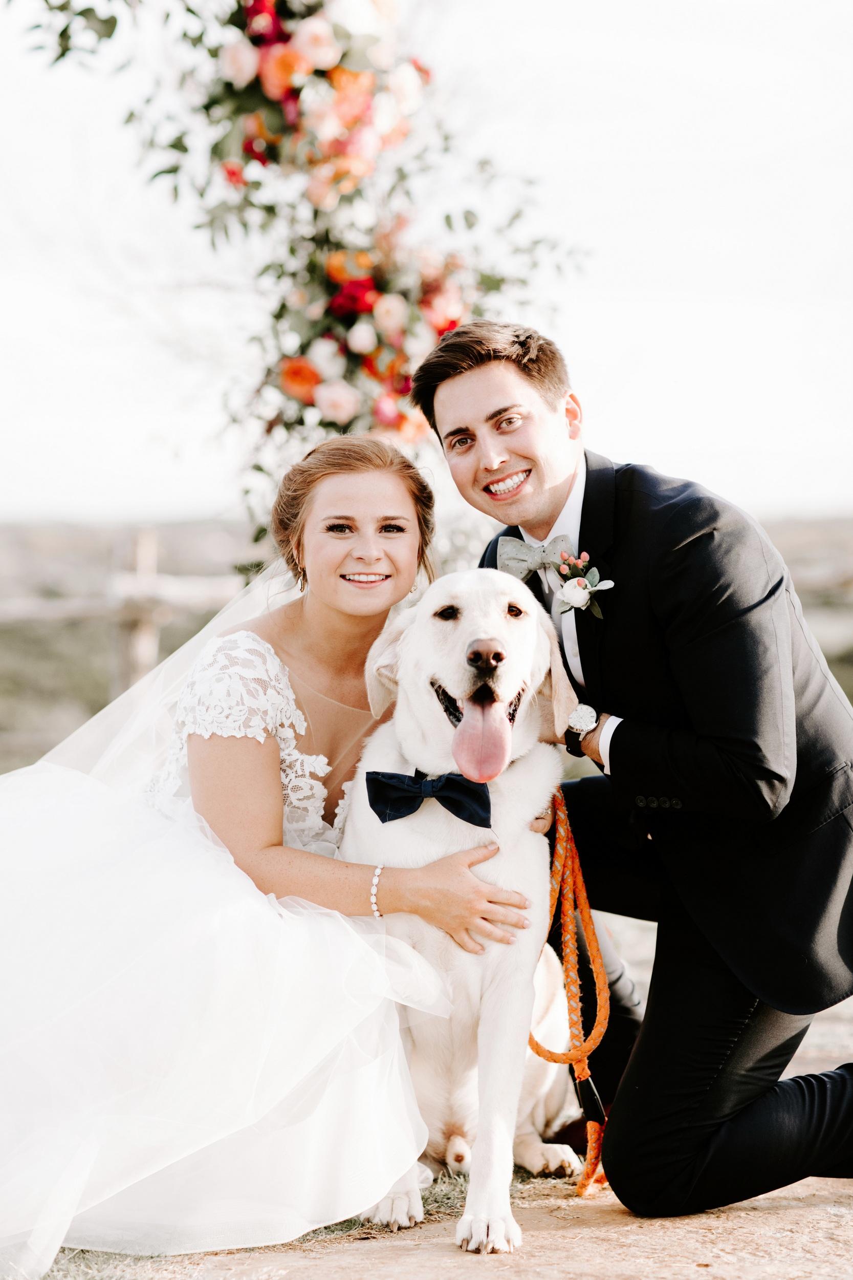 1-MADDY + PATRICK WEDDING_HALEY RYNN RINGO_rent my dust_wparty_ (73).jpg
