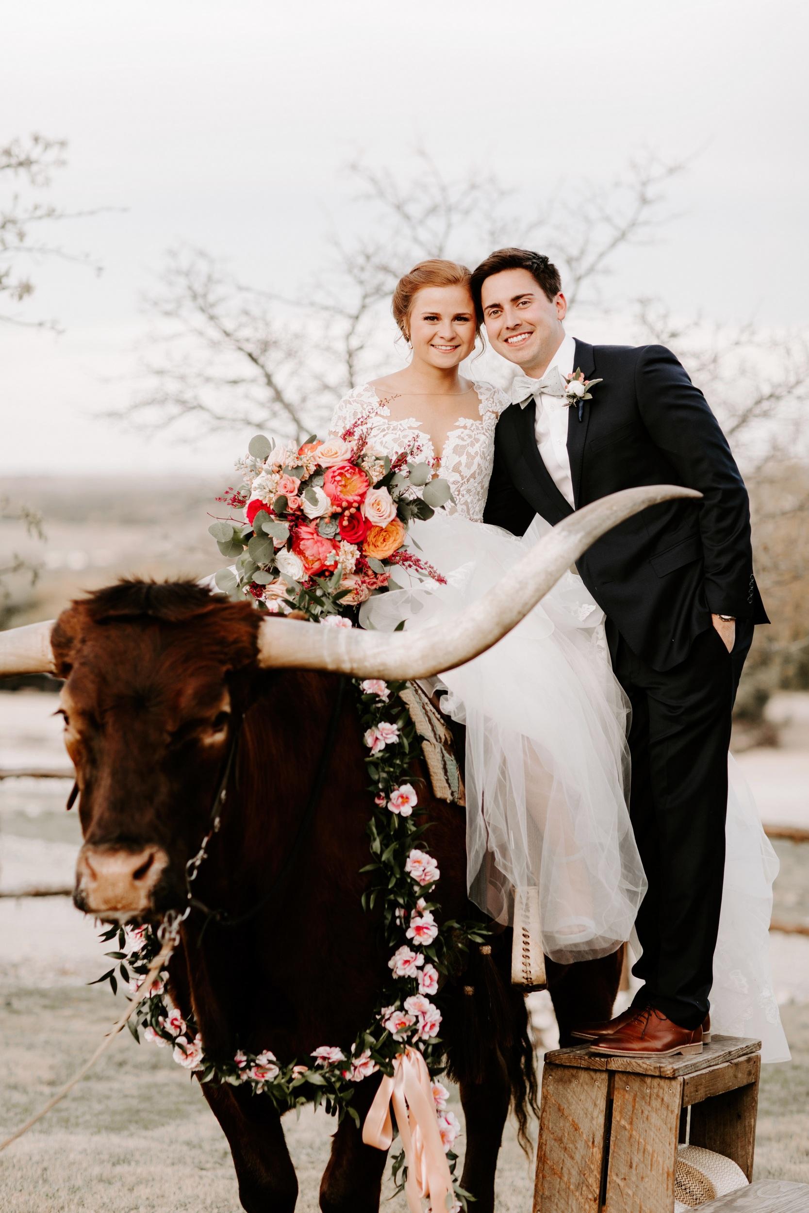 1-MADDY + PATRICK WEDDING_HALEY RYNN RINGO_rent my dust_p (2).jpg