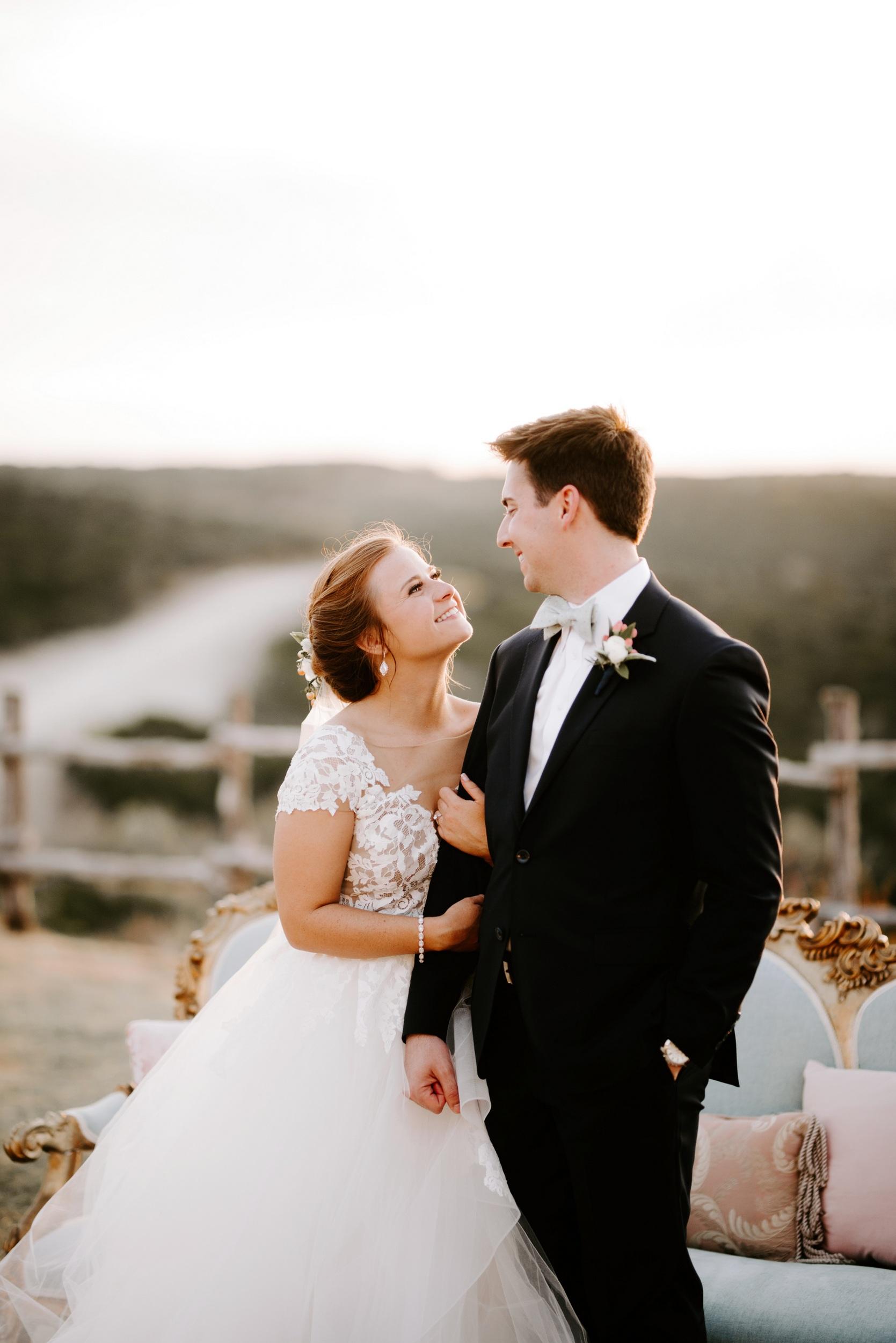 1-MADDY + PATRICK WEDDING_HALEY RYNN RINGO_rent my dust_p (56).jpg