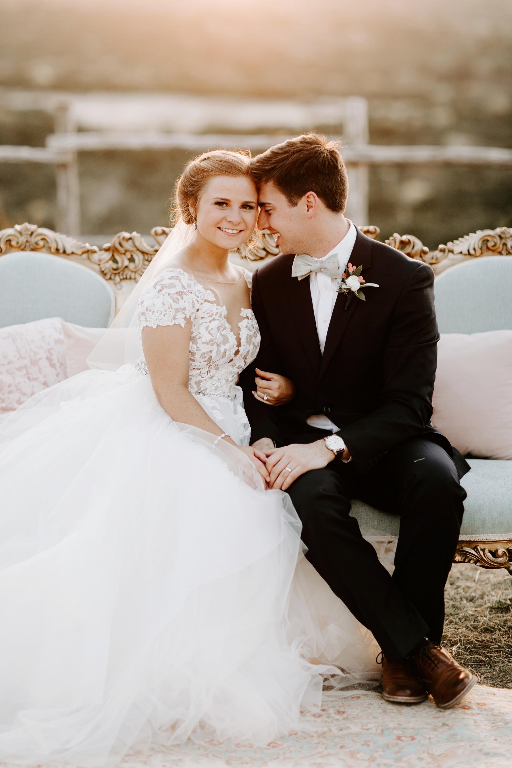 1-MADDY + PATRICK WEDDING_HALEY RYNN RINGO_rent my dust_p (55).jpg