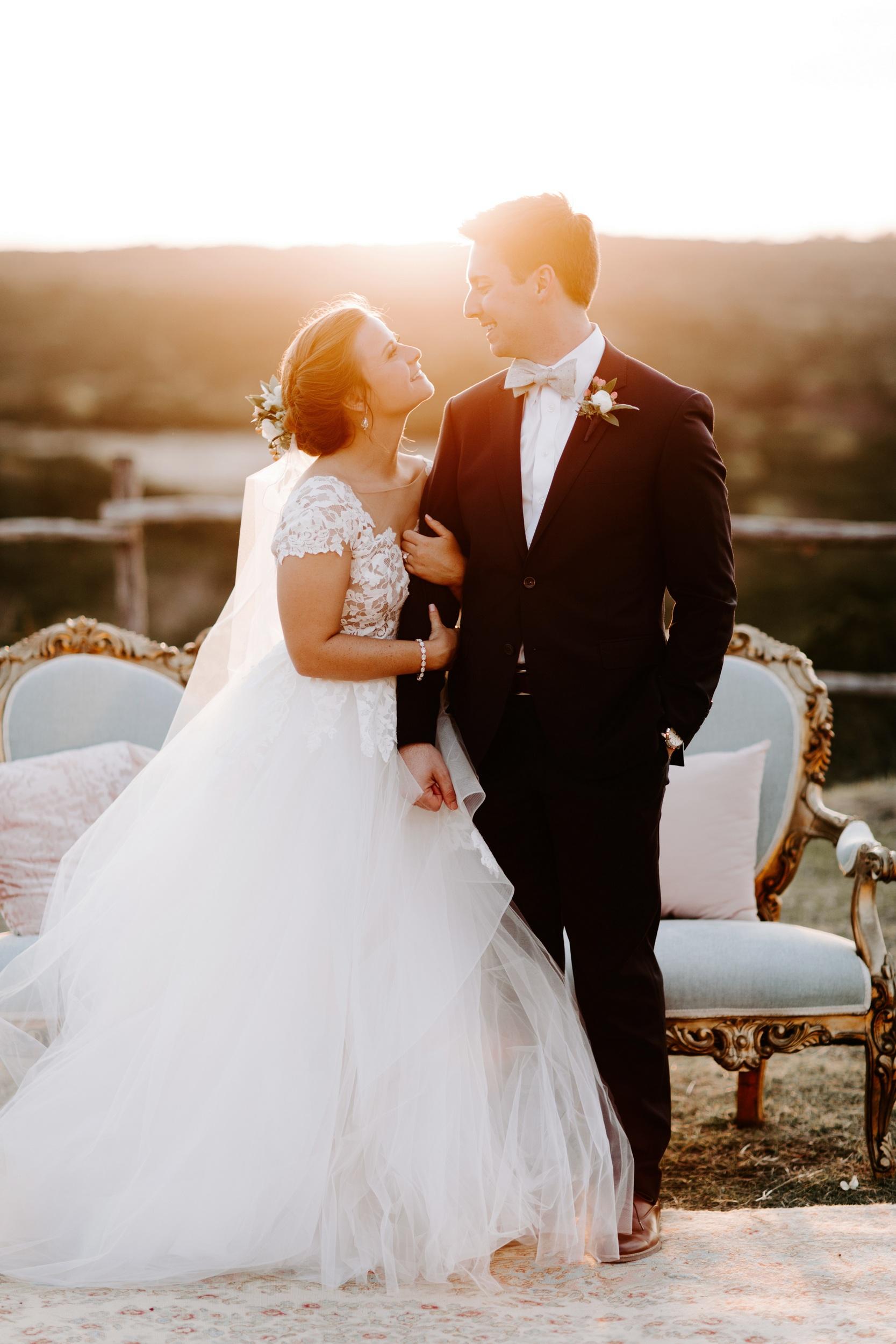 1-MADDY + PATRICK WEDDING_HALEY RYNN RINGO_rent my dust_p (57).jpg