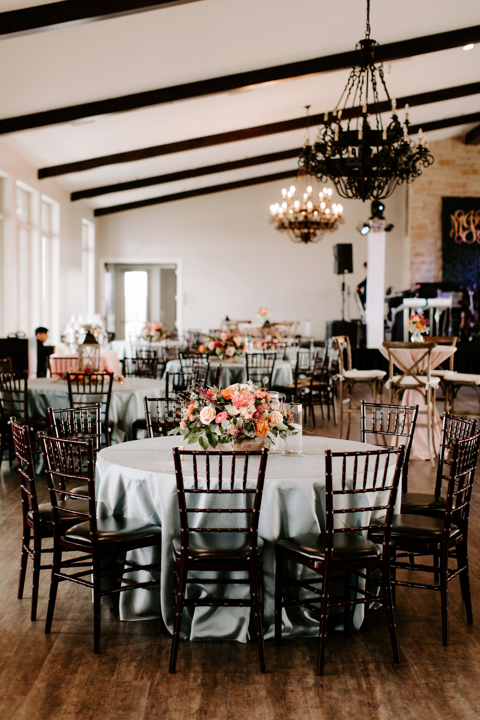 1-MADDY + PATRICK WEDDING_HALEY RYNN RINGO_rent my dust_details_ (125).jpg