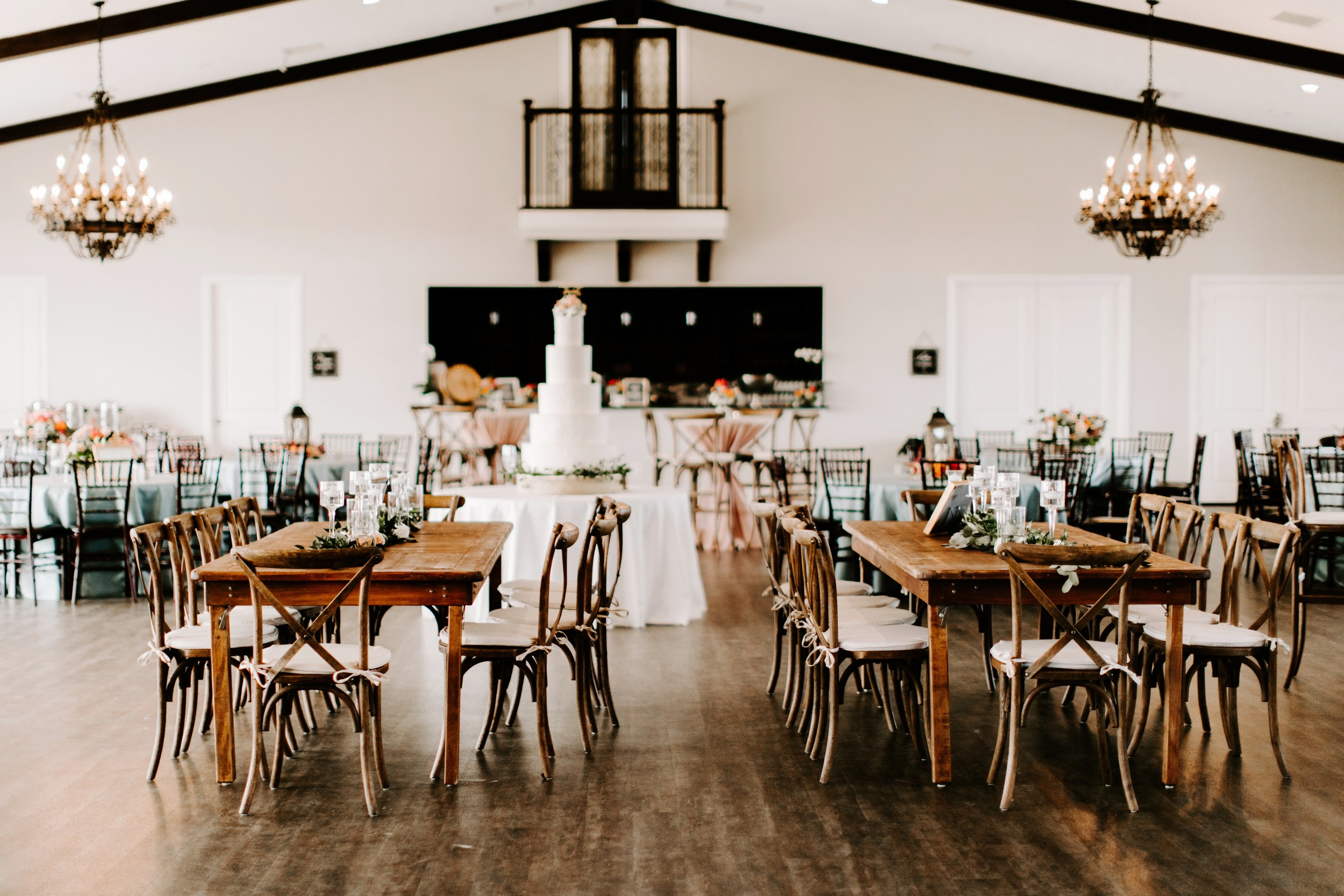 1-MADDY + PATRICK WEDDING_HALEY RYNN RINGO_rent my dust_details_ (139).jpg