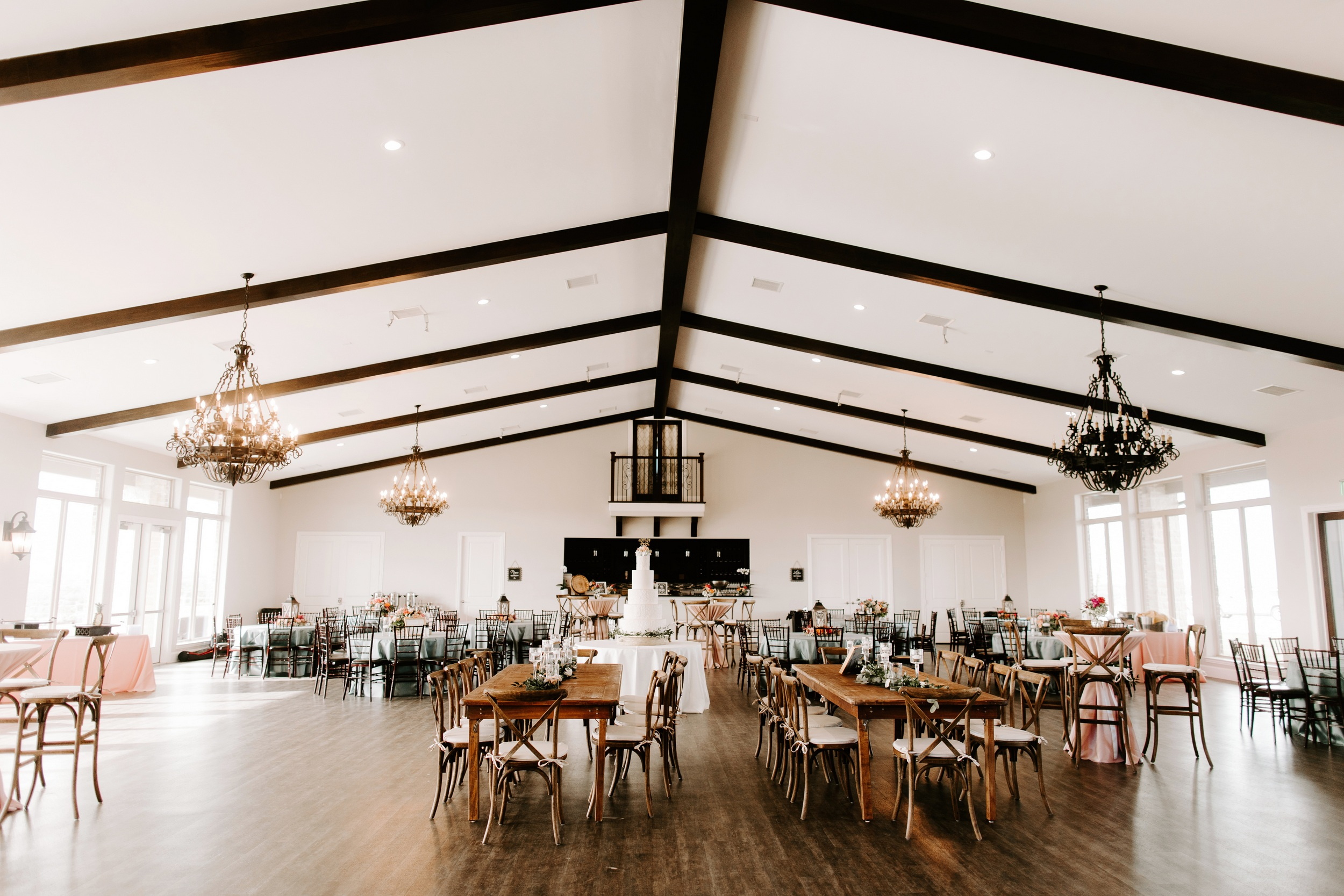 1-MADDY + PATRICK WEDDING_HALEY RYNN RINGO_rent my dust_details_ (142).jpg