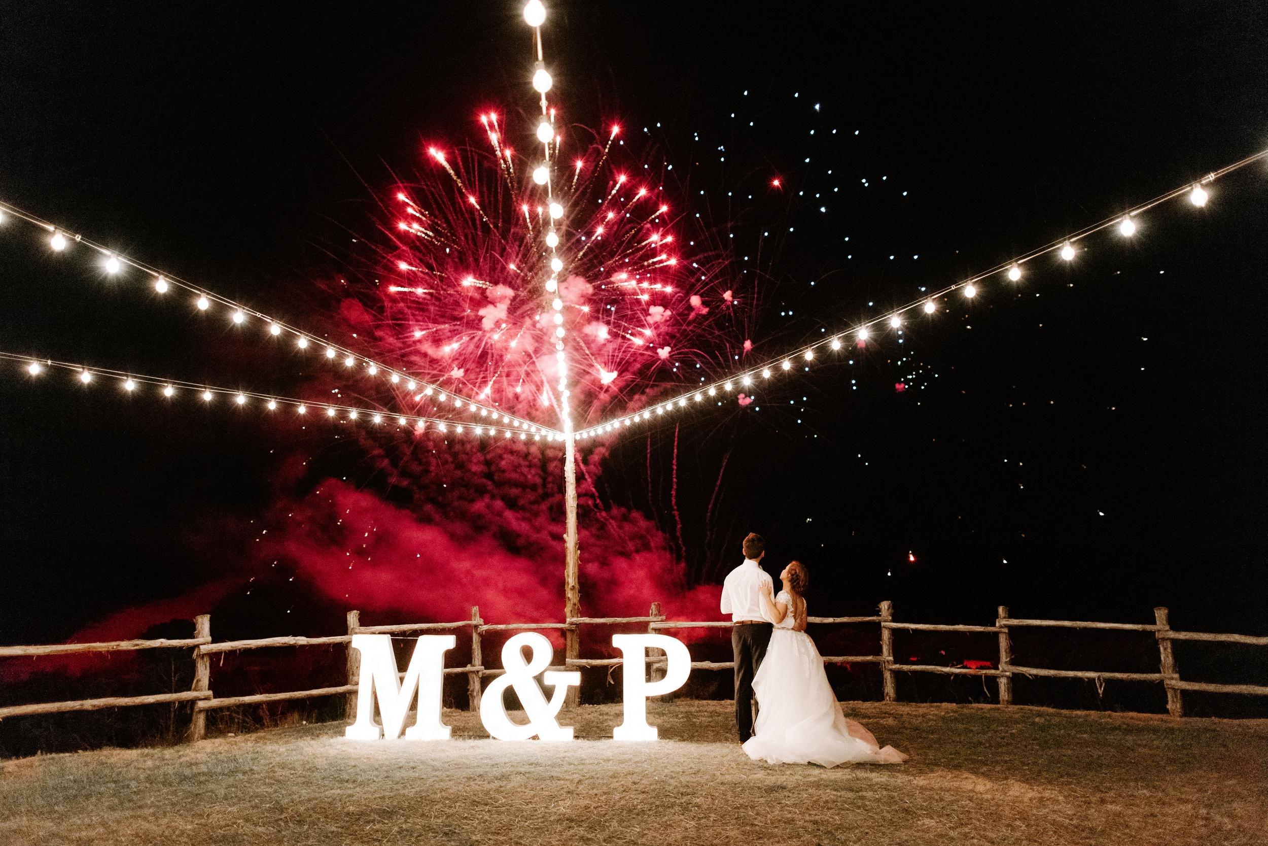 1-MADDY + PATRICK WEDDING_HALEY RYNN RINGO_rent my dust_r (125).jpg