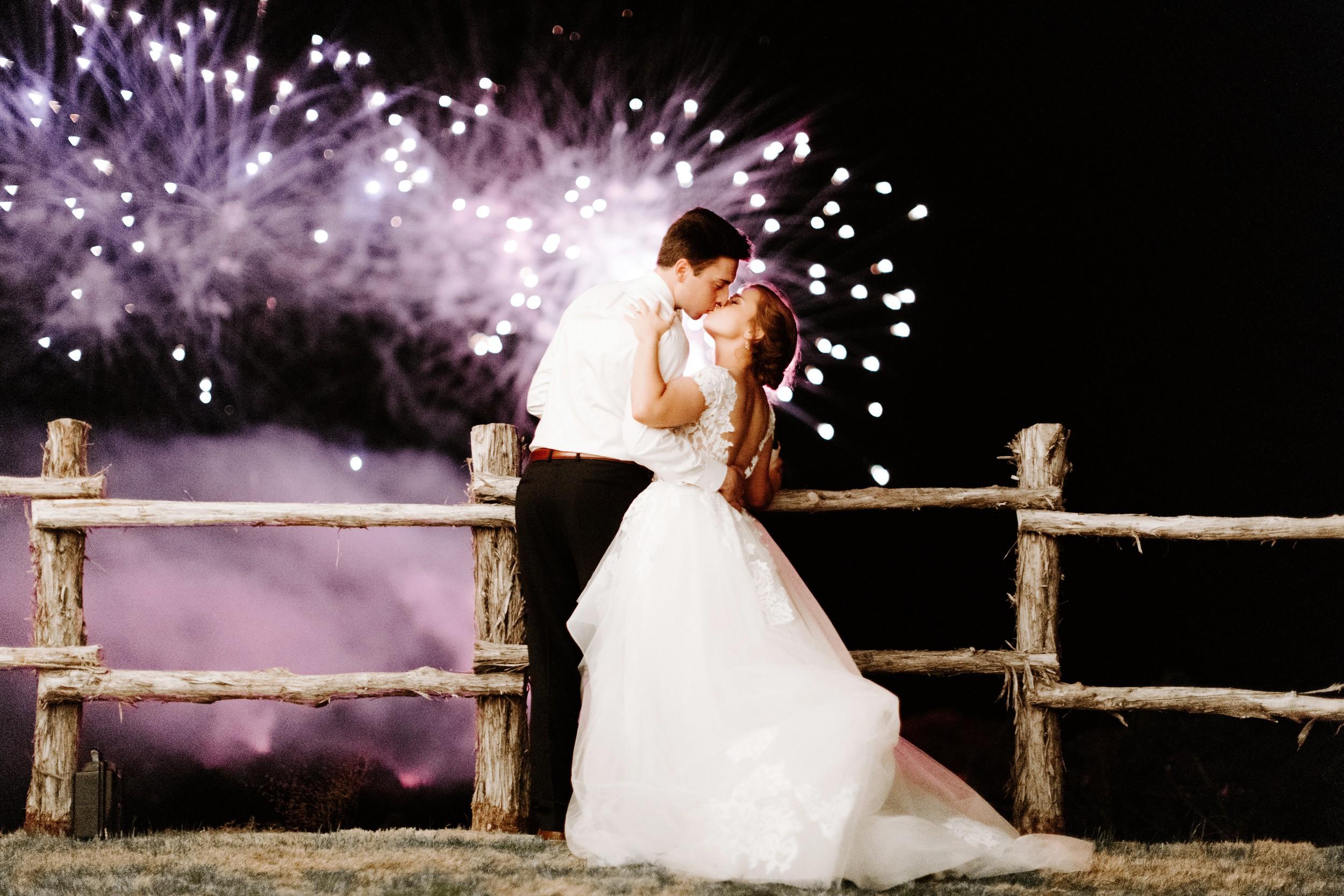 1-MADDY + PATRICK WEDDING_HALEY RYNN RINGO_rent my dust_r (137).jpg