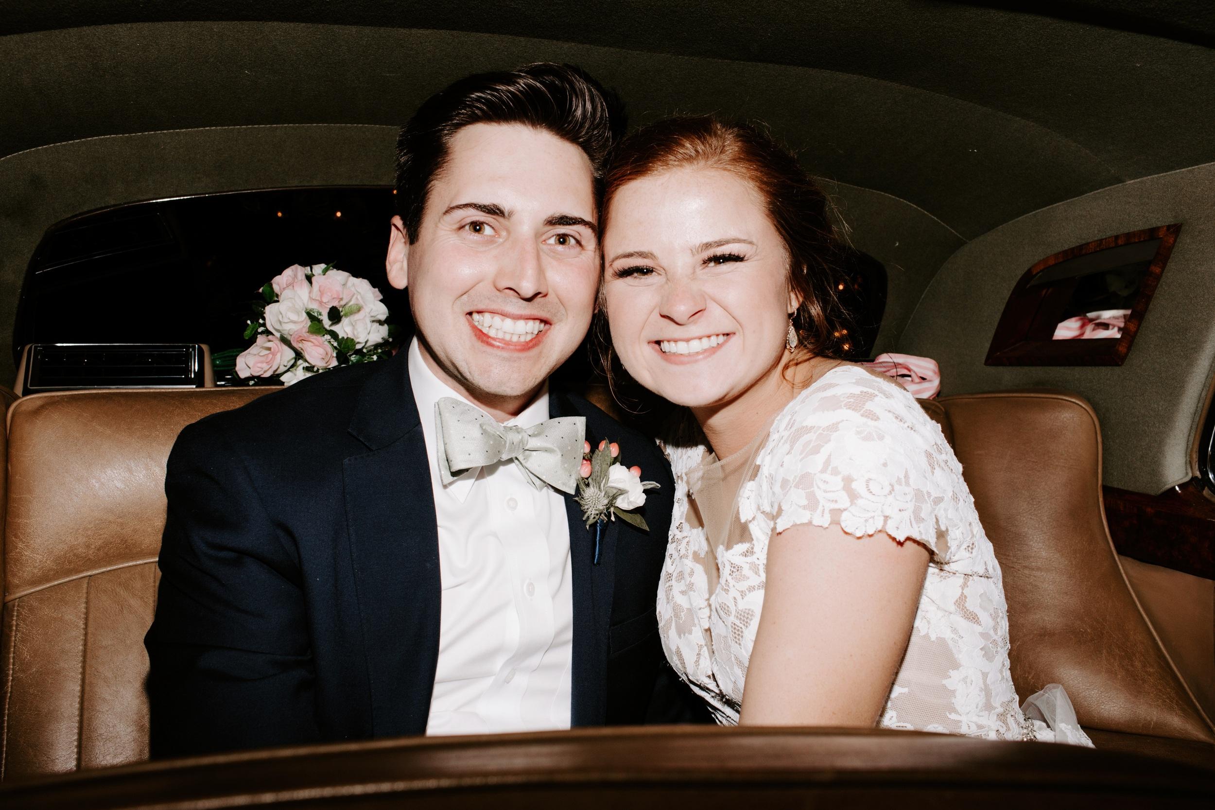 1-MADDY + PATRICK WEDDING_HALEY RYNN RINGO_rent my dust_r (241).jpg