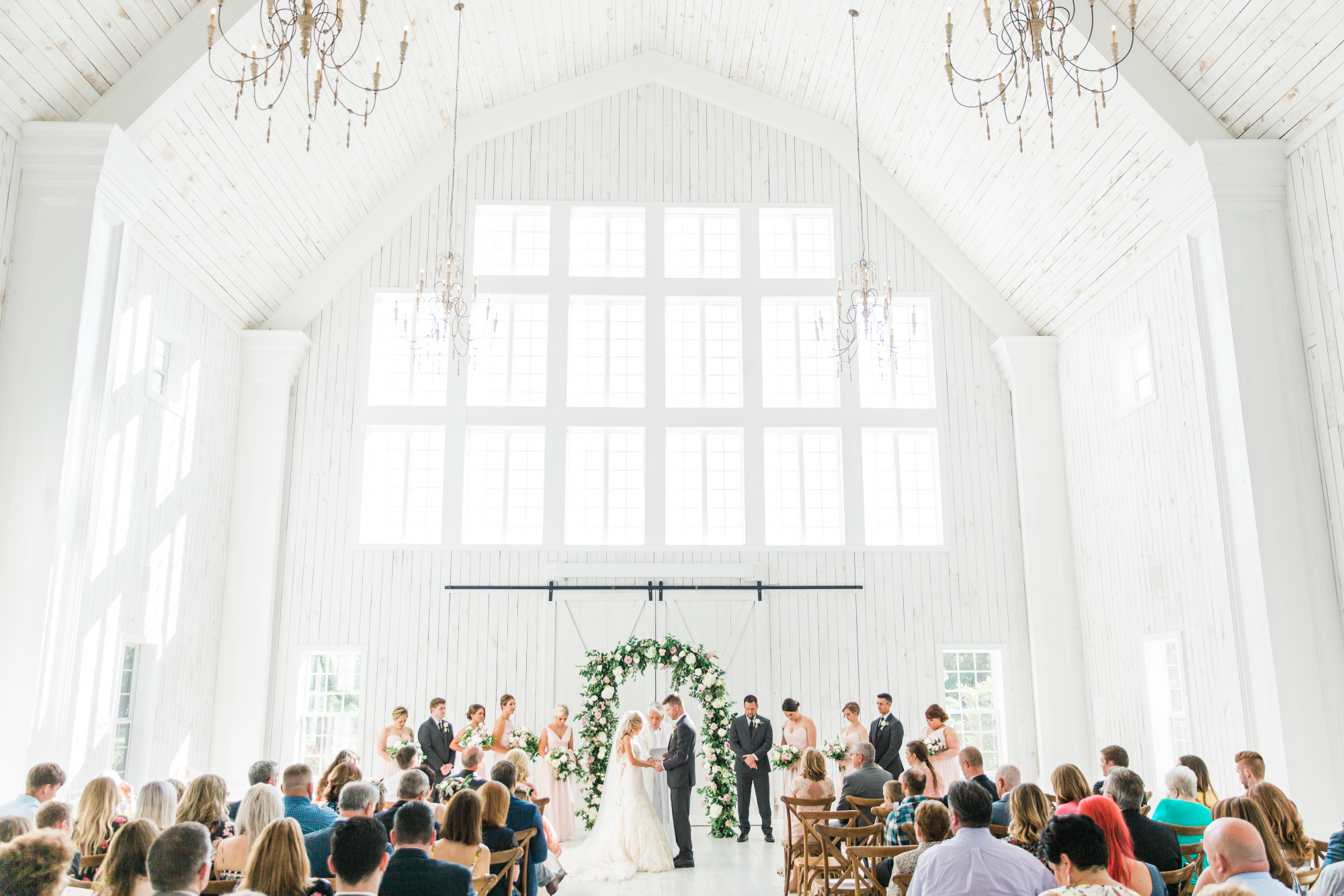 britney tarnos_white sparrow barn_rent my dust_amanda dallas wedding_ (54).jpg
