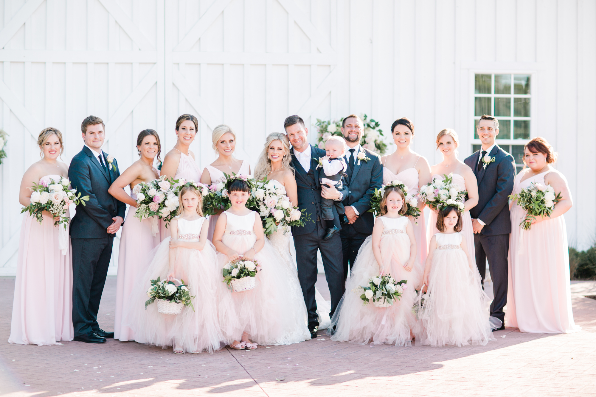 britney tarnos_white sparrow barn_rent my dust_amanda dallas wedding_ (58).jpg