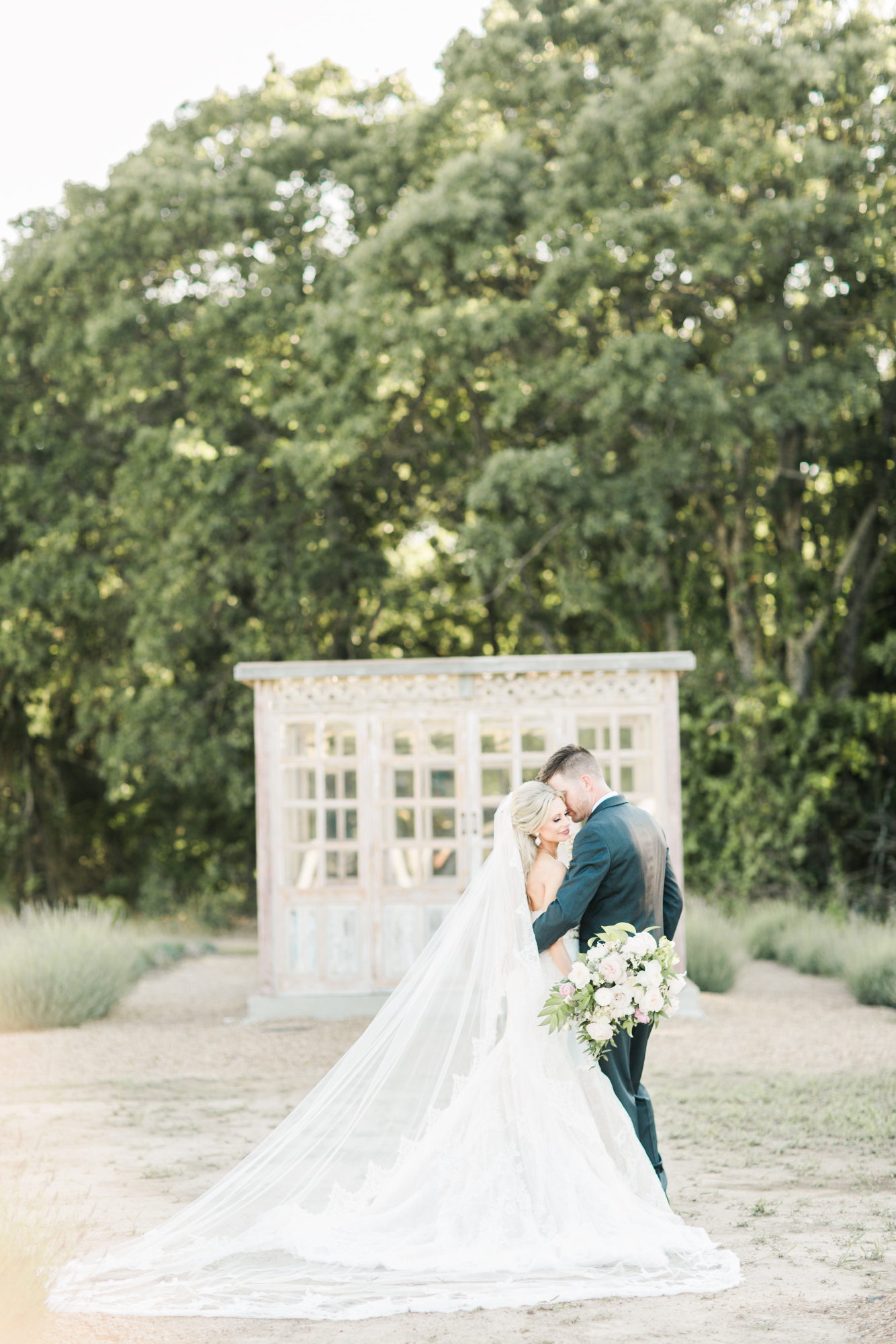 britney tarnos_white sparrow barn_rent my dust_amanda dallas wedding_ (61).jpg