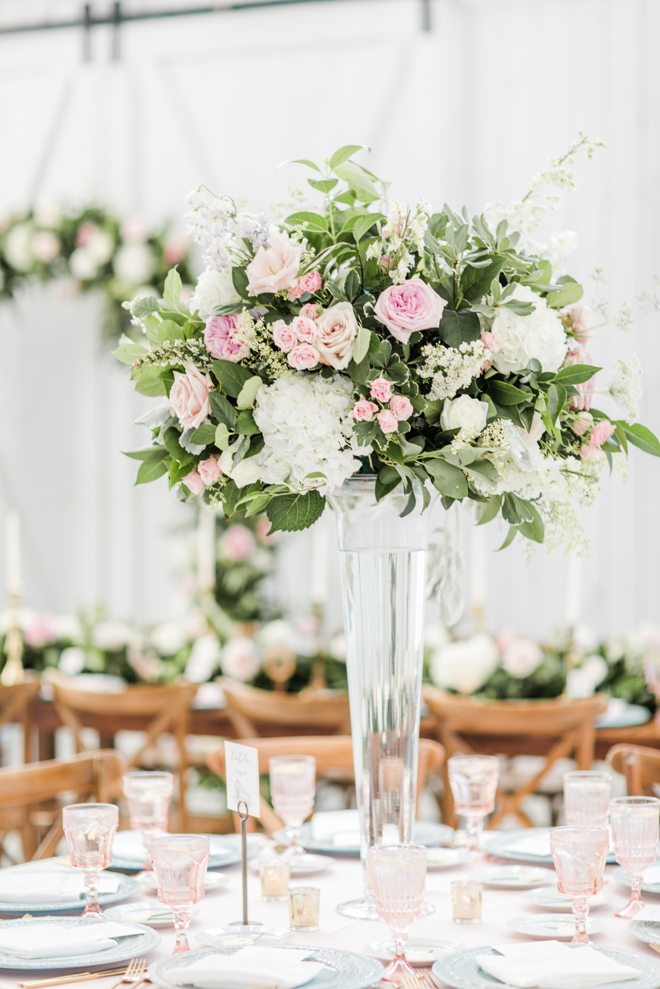 britney tarnos_white sparrow barn_rent my dust_amanda dallas wedding_ (75).jpg