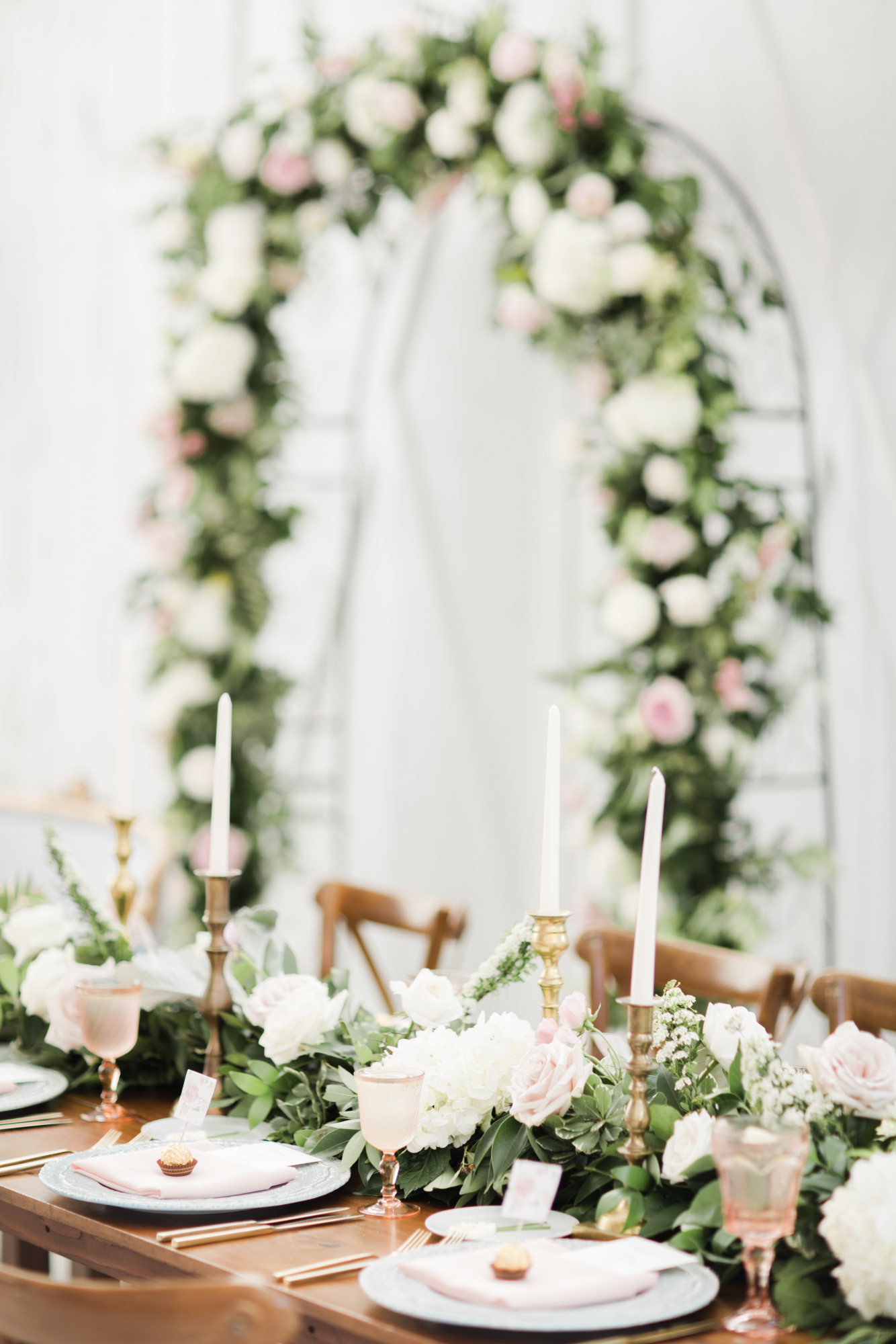 britney tarnos_white sparrow barn_rent my dust_amanda dallas wedding_ (77).jpg