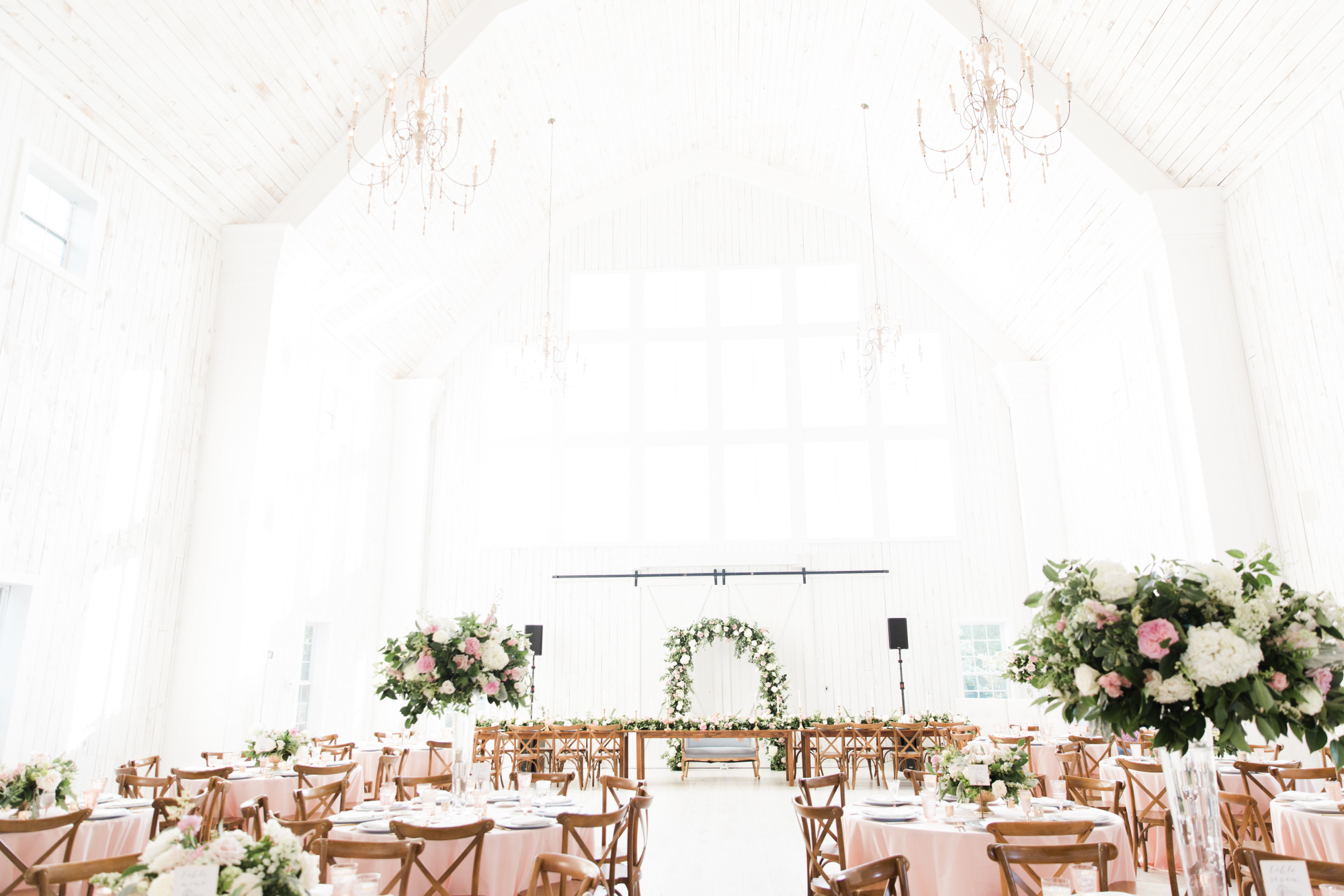 britney tarnos_white sparrow barn_rent my dust_amanda dallas wedding_ (82).jpg