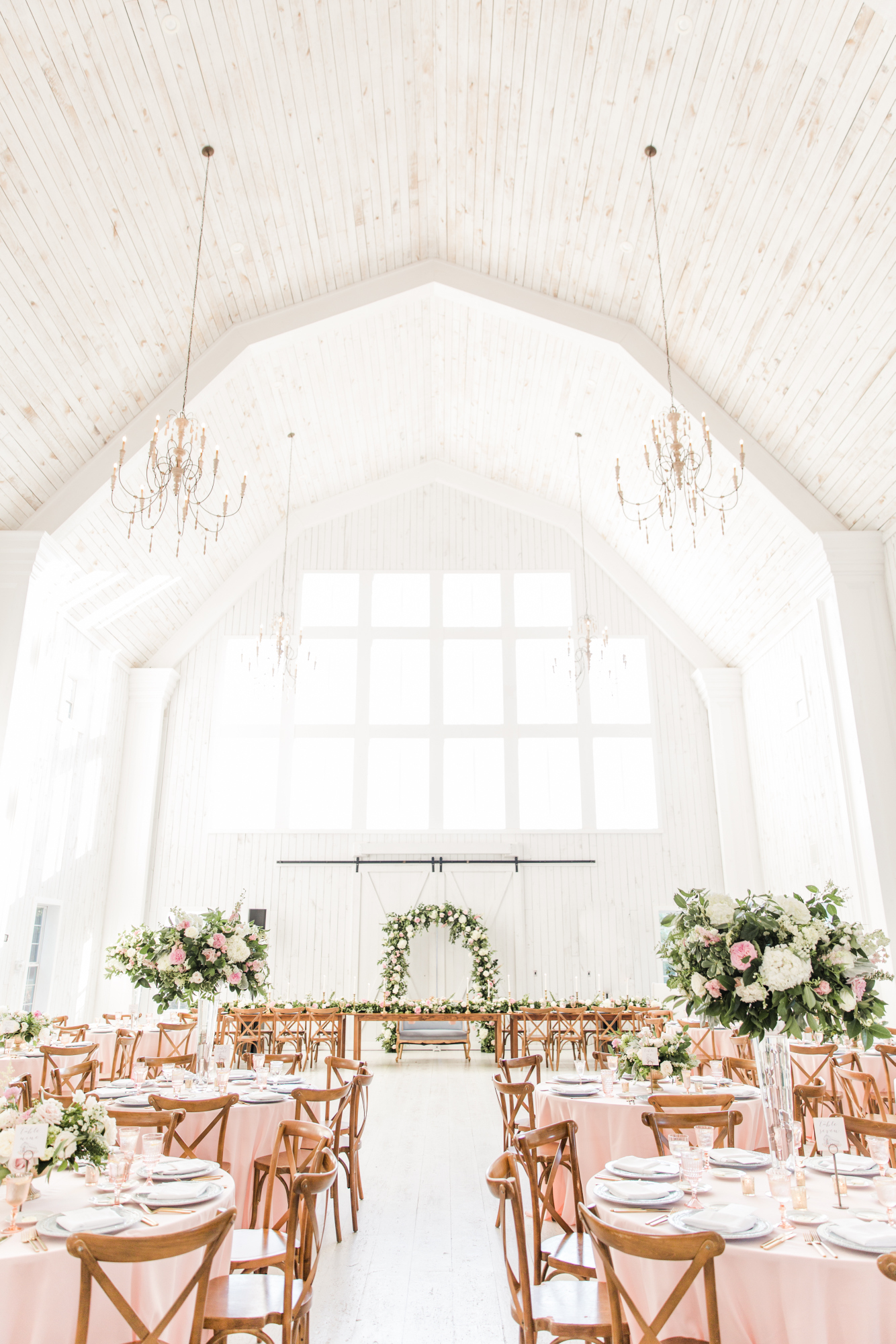 britney tarnos_white sparrow barn_rent my dust_amanda dallas wedding_ (81).jpg
