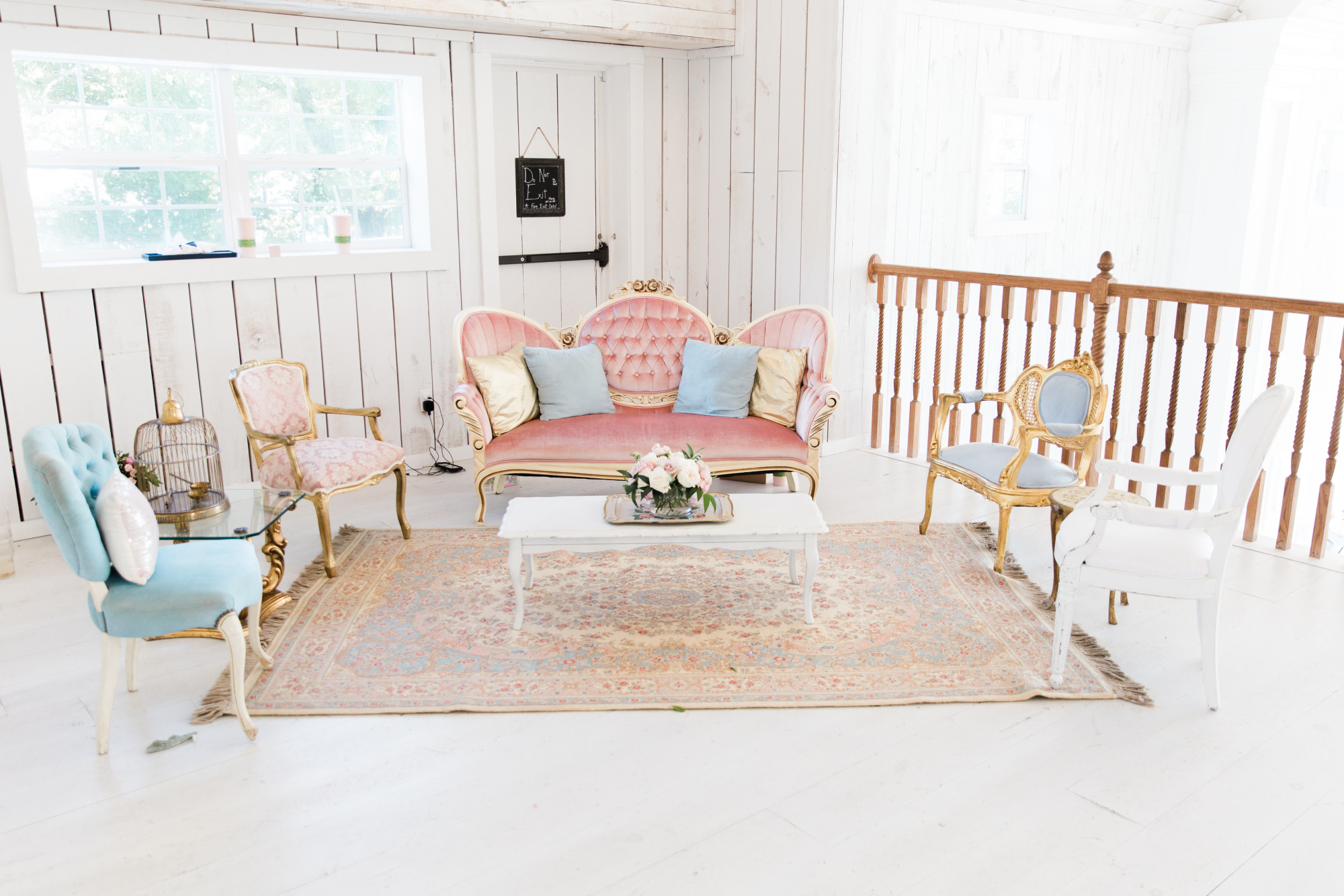 britney tarnos_white sparrow barn_rent my dust_amanda dallas wedding_ (85).jpg