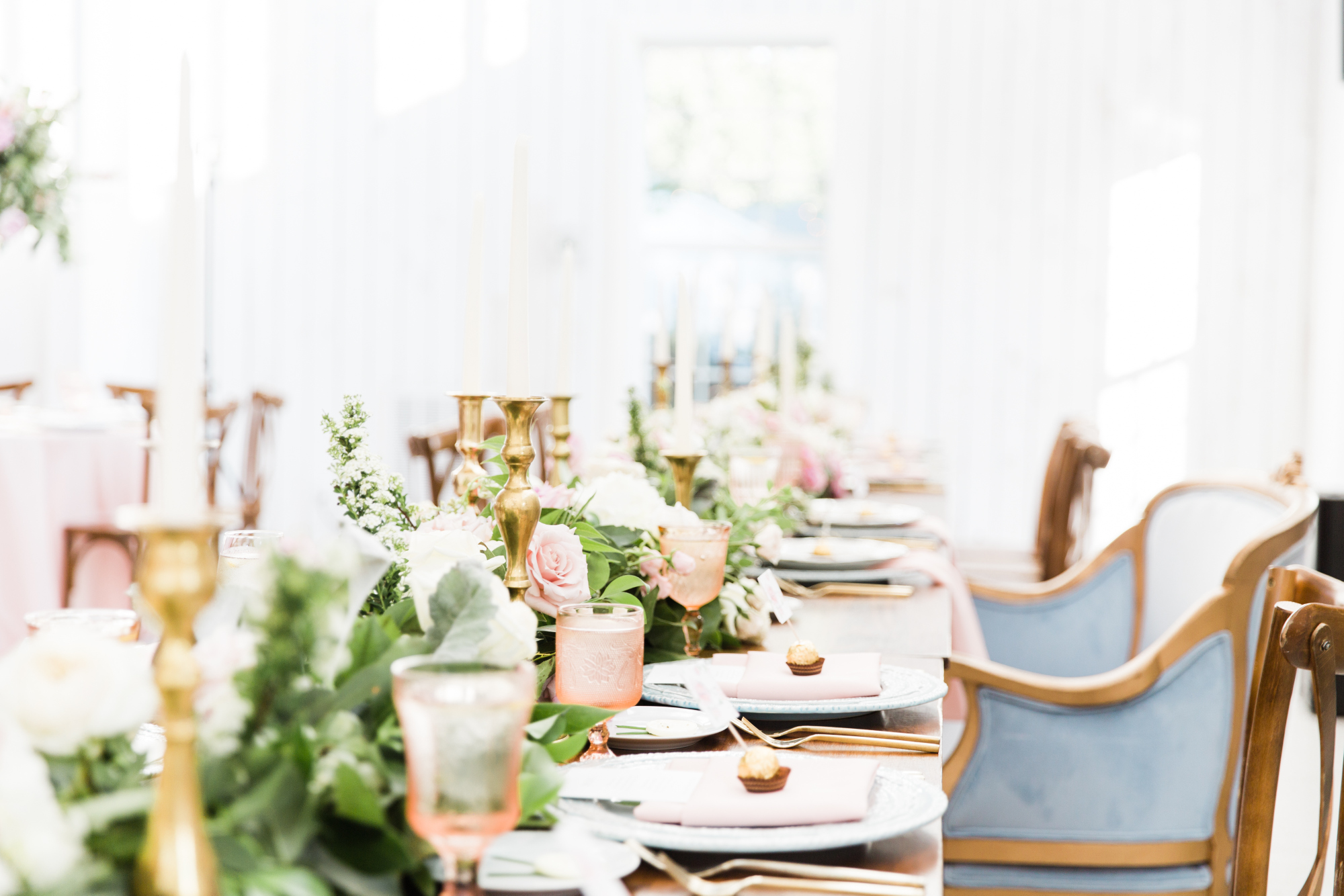 britney tarnos_white sparrow barn_rent my dust_amanda dallas wedding_ (92).jpg