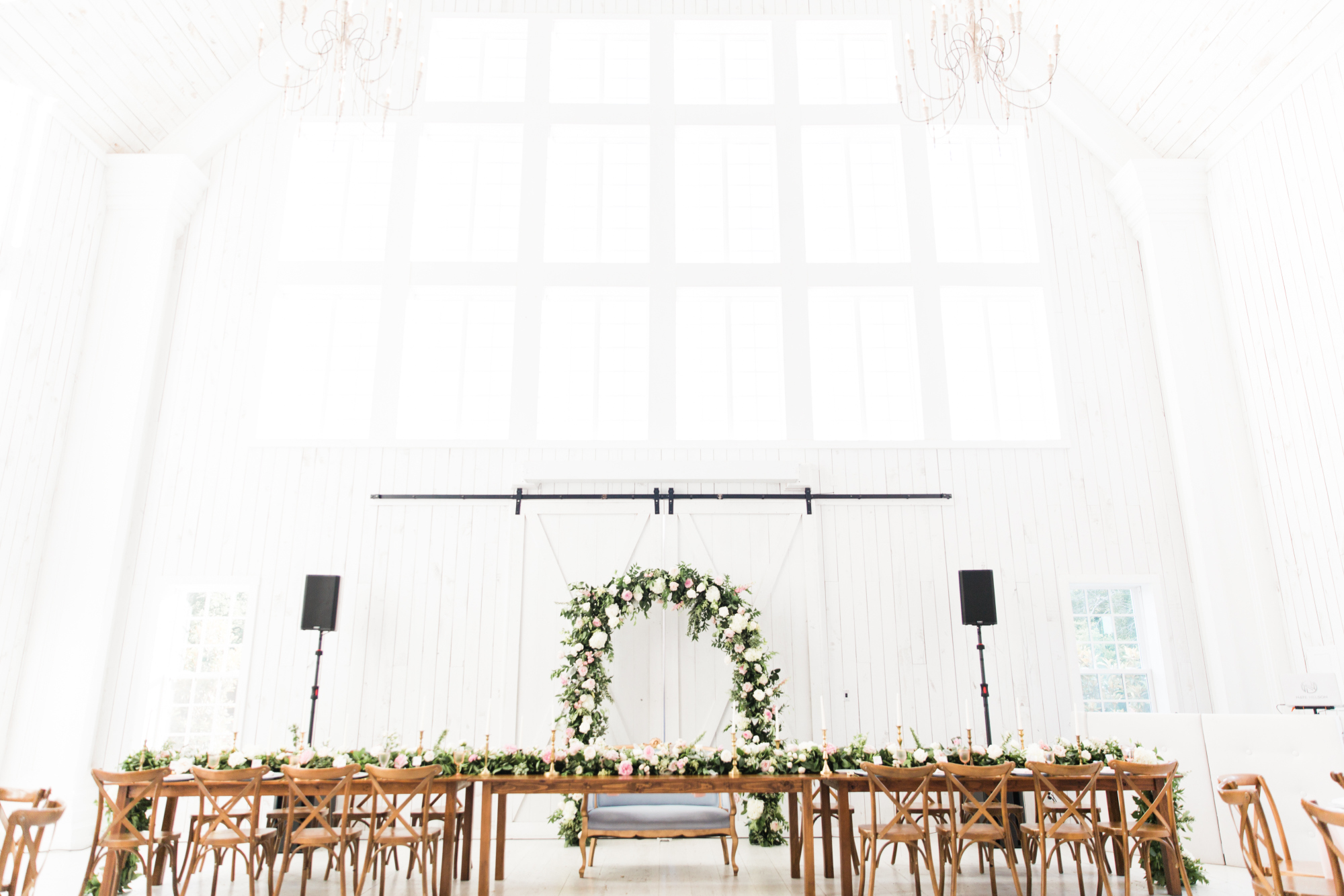 britney tarnos_white sparrow barn_rent my dust_amanda dallas wedding_ (93).jpg
