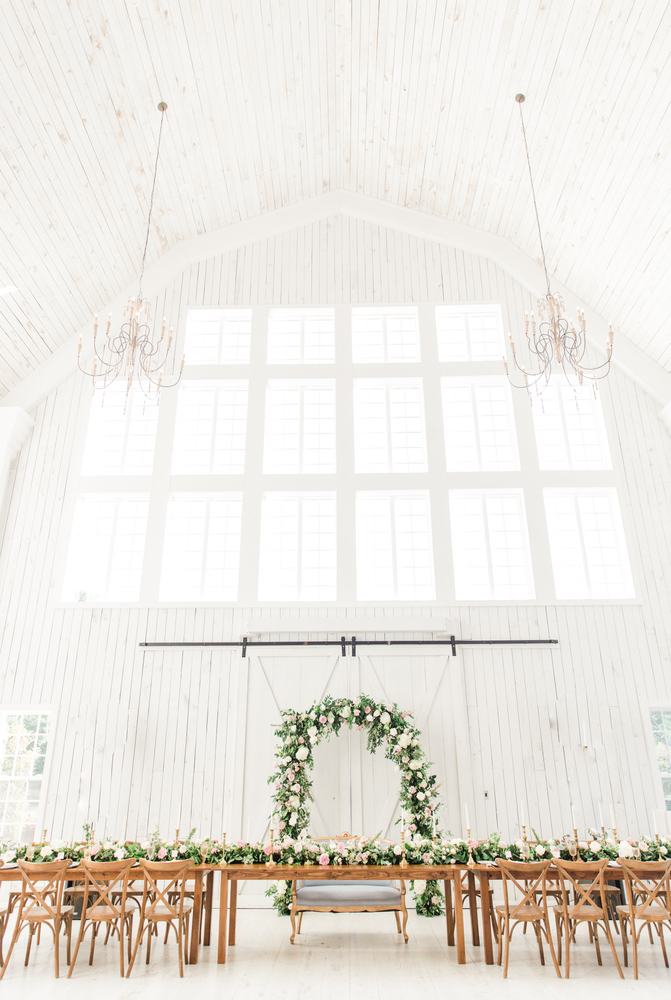 britney tarnos_white sparrow barn_rent my dust_amanda dallas wedding_ (95).jpg