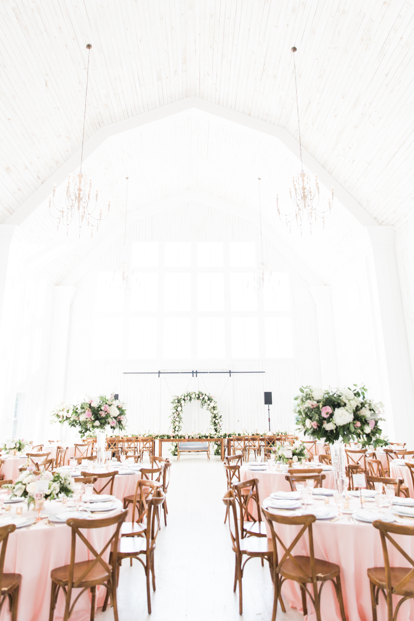 britney tarnos_white sparrow barn_rent my dust_amanda dallas wedding_ (98).jpg
