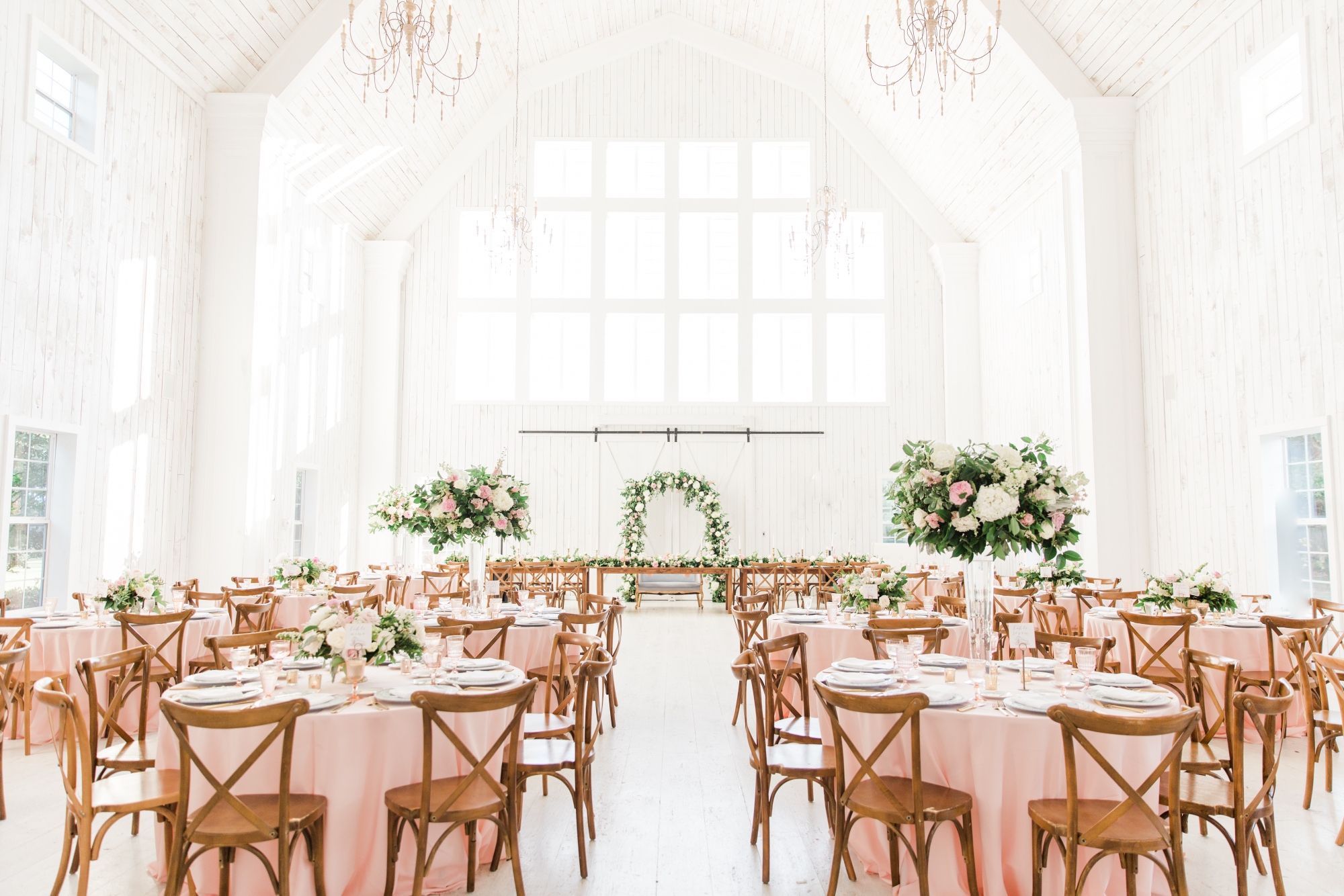 britney tarnos_white sparrow barn_rent my dust_amanda dallas wedding_ (97).jpg