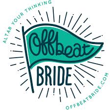 offbeatbride_badge.jpg