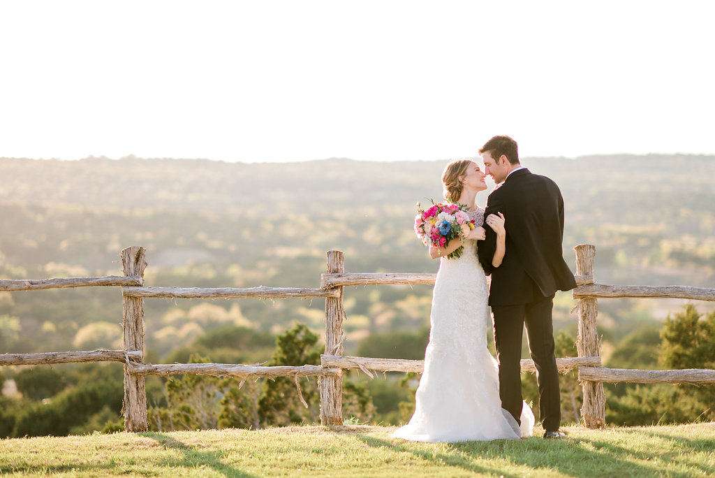 rent my dust blog_shepherd wedding_jordan nicole photography_english garden wedding.jpg
