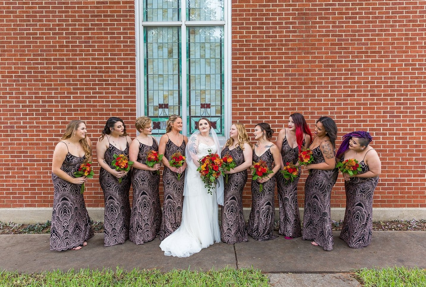 Fall-Gothic-Wedding-Waco-DFW_0005c.jpg