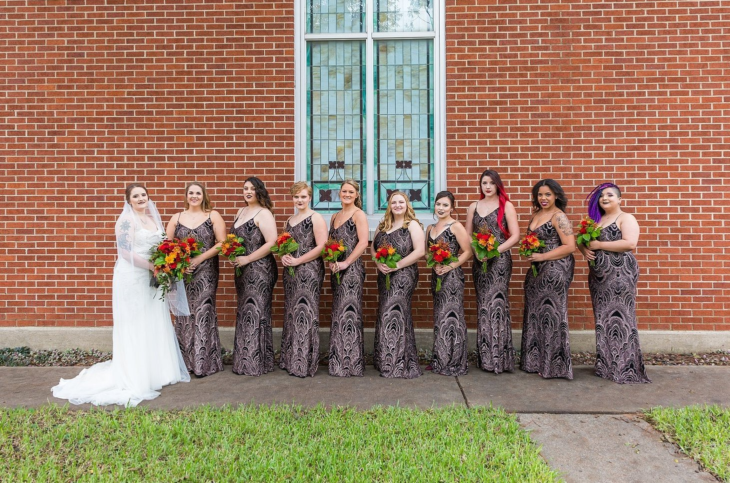 Fall-Gothic-Wedding-Waco-DFW_0005b.jpg