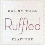 ruffled_badge.png