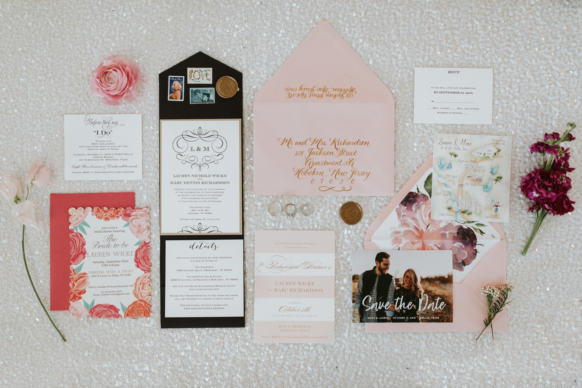 bay productions_laurens wedding_rent my dust_grand ivory_ (2).jpg