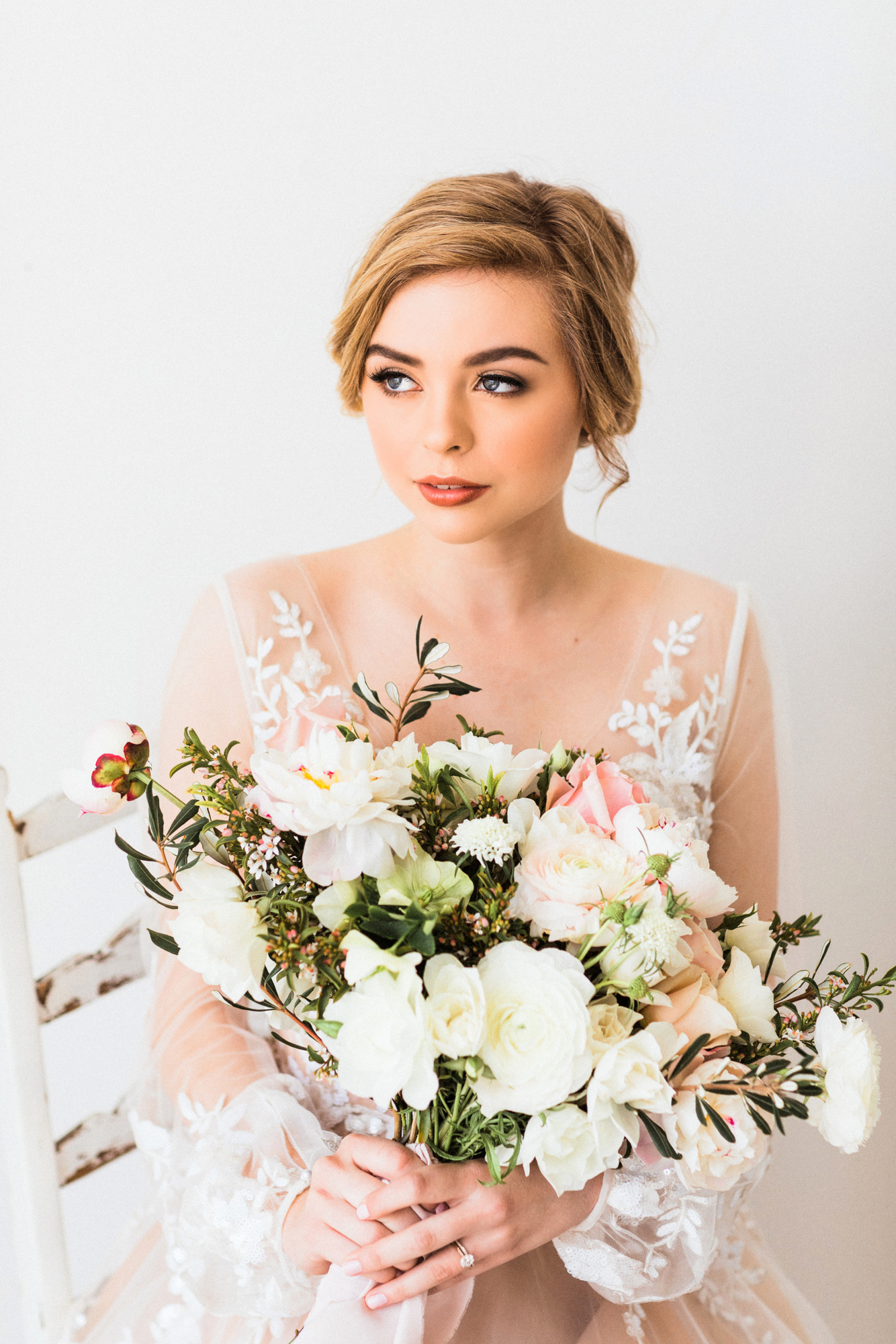 1-bridal_love and sparrows_rent my dust_ (10).jpg