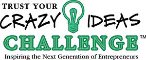 trust-your-crazy-ideas-logo.jpeg