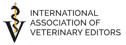 vet editors logo.png